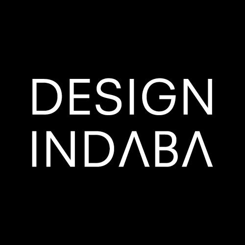 DesignIndaba_cube.jpg