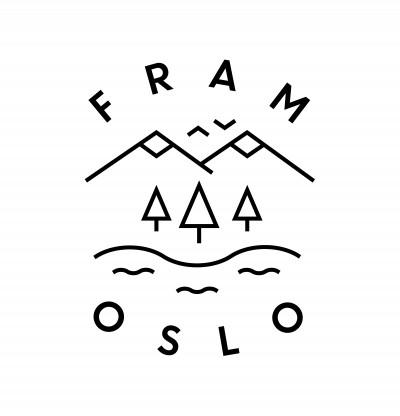 Fram_stempel_lowres.jpg