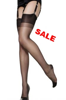 Eleganti RHT Stockings on sale now