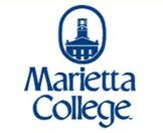Marietta College.jpg