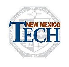 New Mexico tech.JPG
