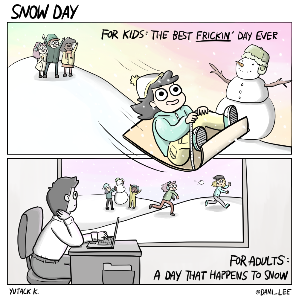 snow day (2).png