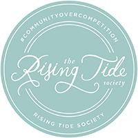 Rising Tide Community.jpg