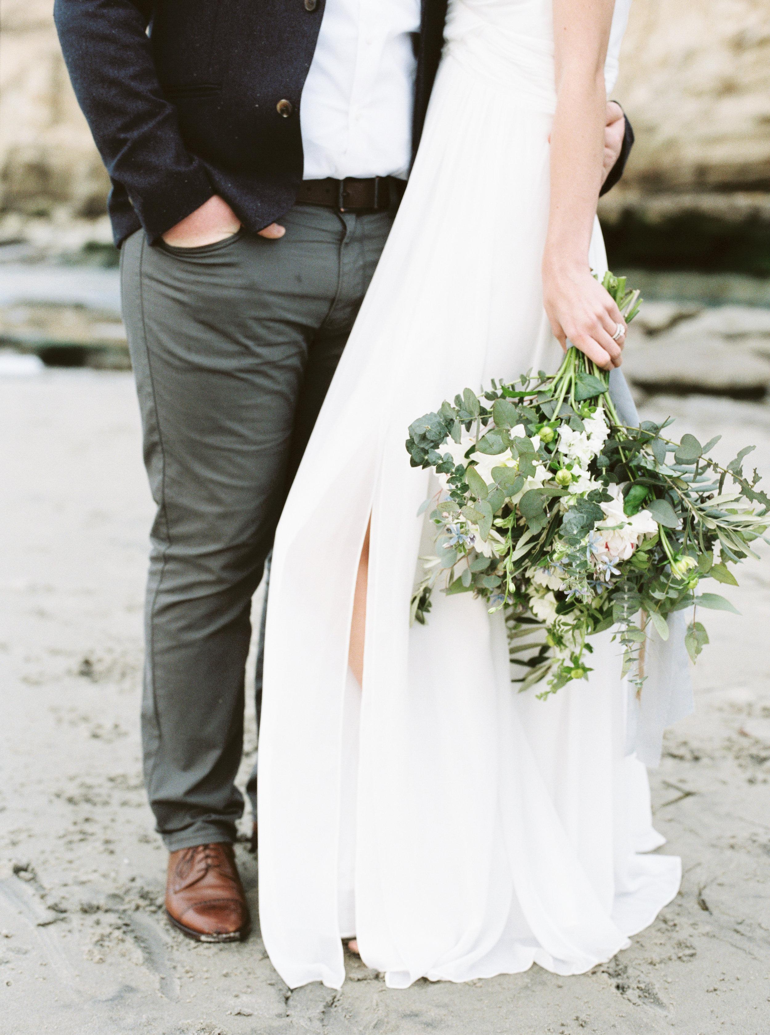 California_Wedding_Photography_Film_FallenPhotograhpy-42.jpg