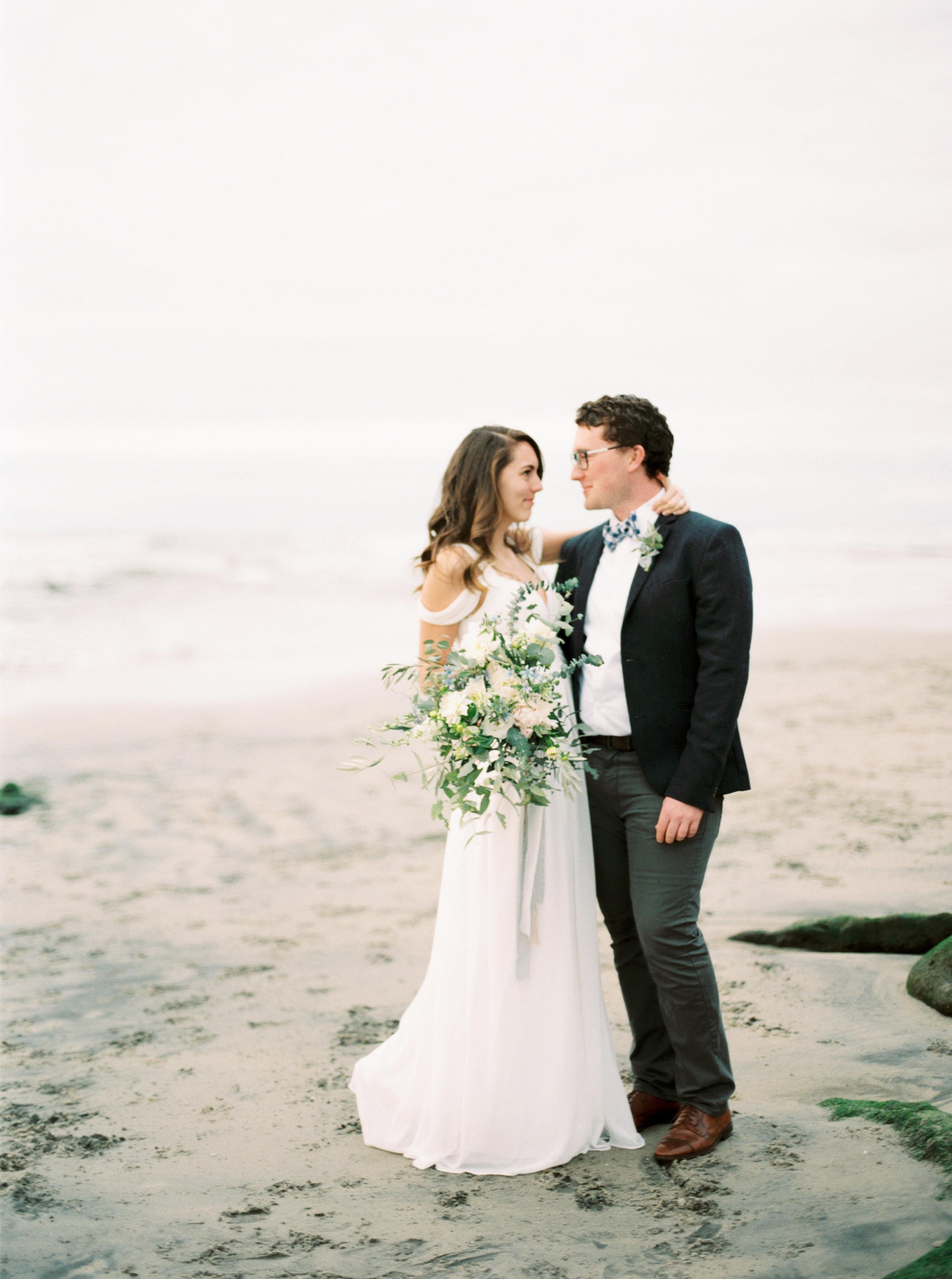 California_Wedding_Photography_Film_FallenPhotograhpy-50.jpg