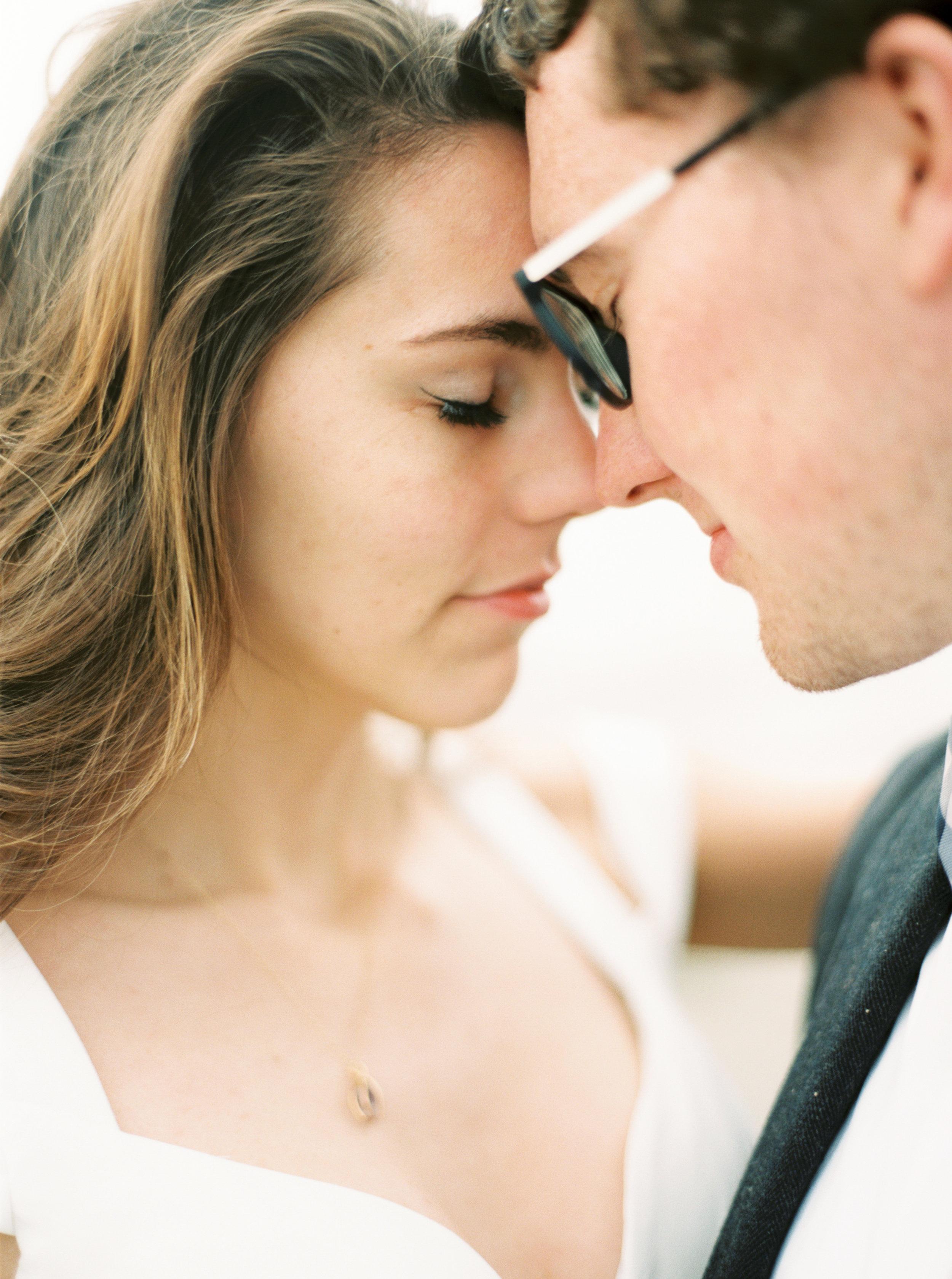 California_Wedding_Photography_Film_FallenPhotograhpy-51.jpg