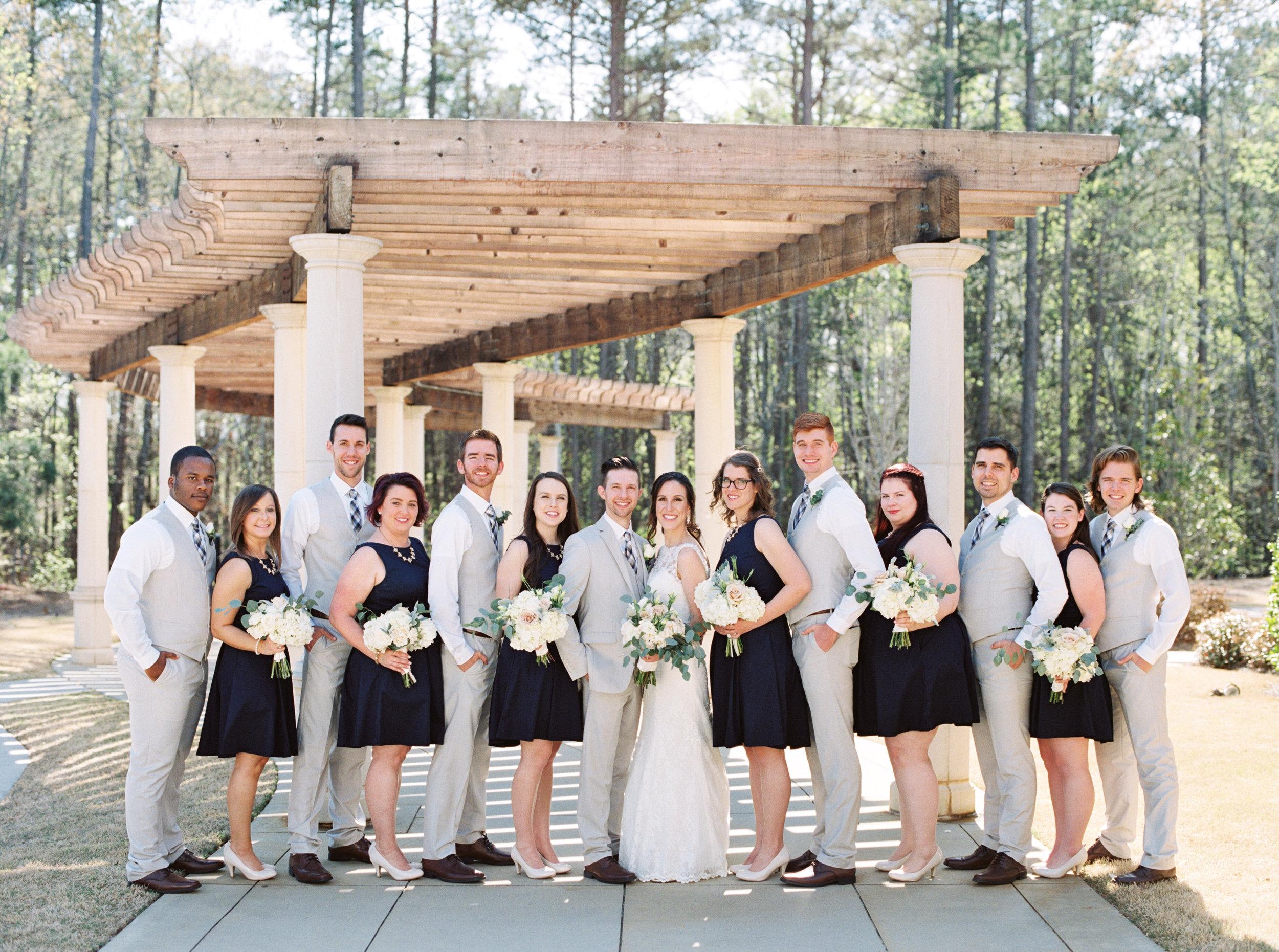Ashton_Gardens_Atlanta_Georgia_Wedding_Fine_Art_Film_Fallen_Photography_Katie_Gordon-229.jpg