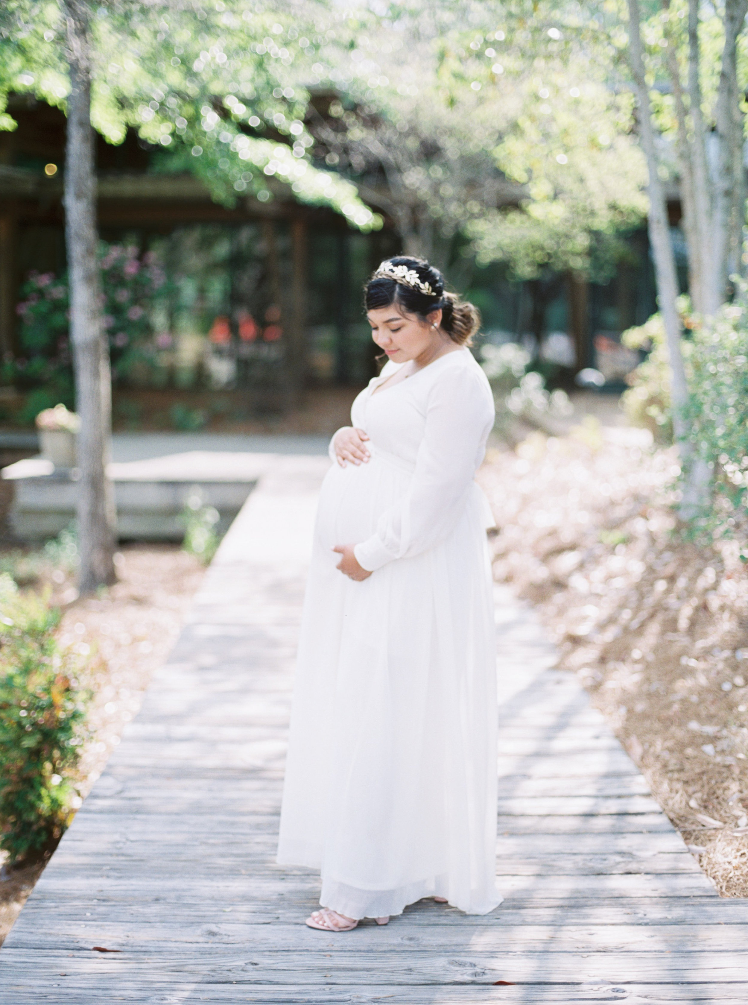 Maternity_Photography_Callaway_Gardens_Georgia__Film_Fallen_Photography-29.jpg