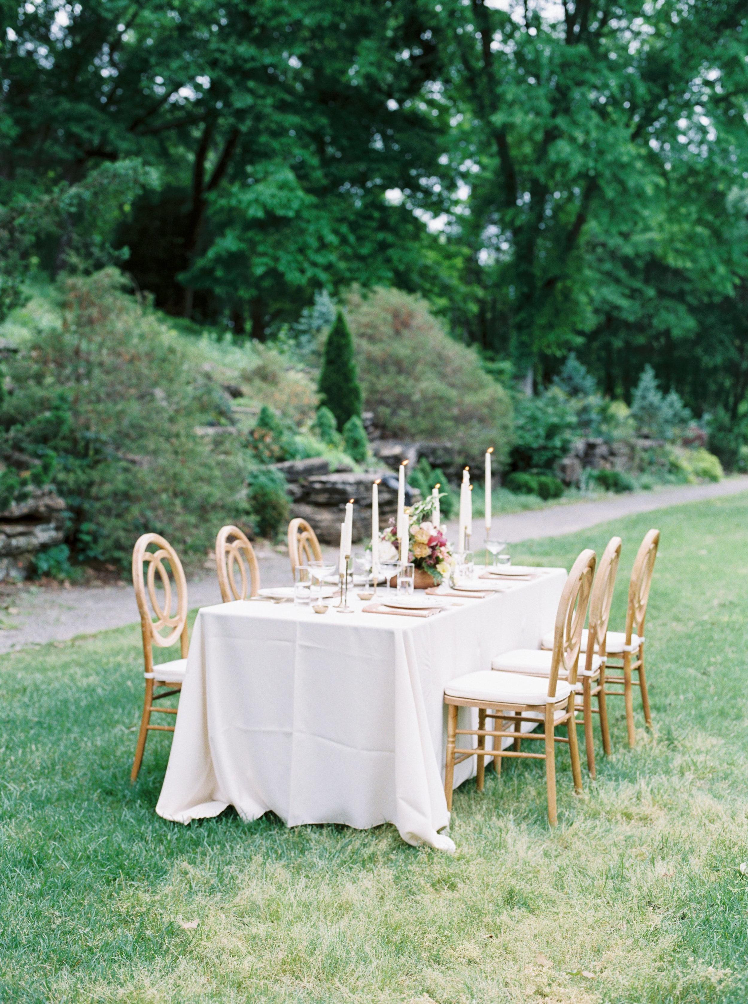Riverwood_Mansion_Cheekwood_Bridal_Boudoir_Elopement_Nashville_Atlanta_30A_Fallen_Photography-135.jpg