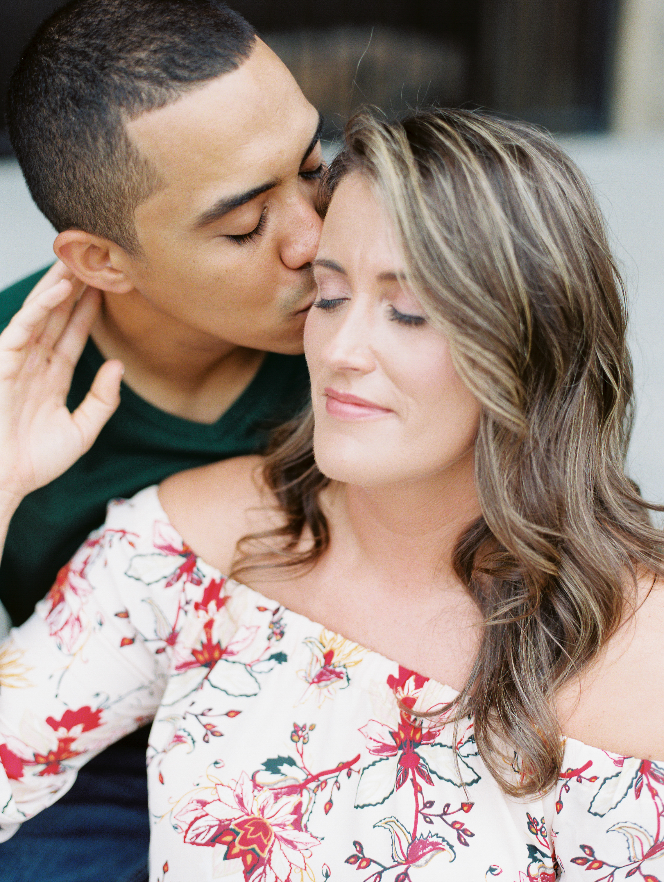 Rachel_Mo_Engagement_Riverwalk_Columbus_Georgia_Fallen_Photography-53.JPG