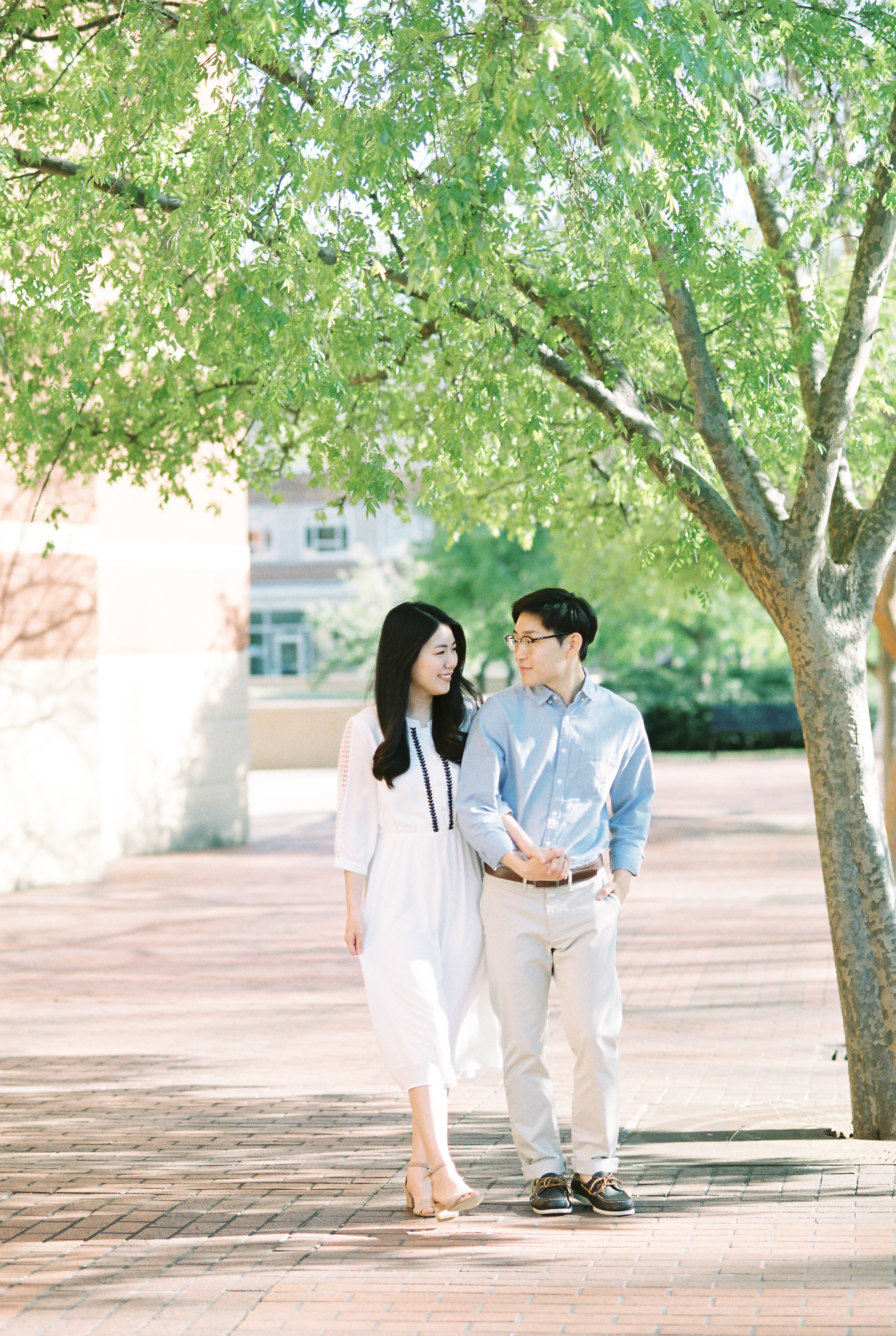 Renee_Steven_Film_Engagement_Riverwalk_Columbus_Georgia_Fallen_Photography-10.JPG