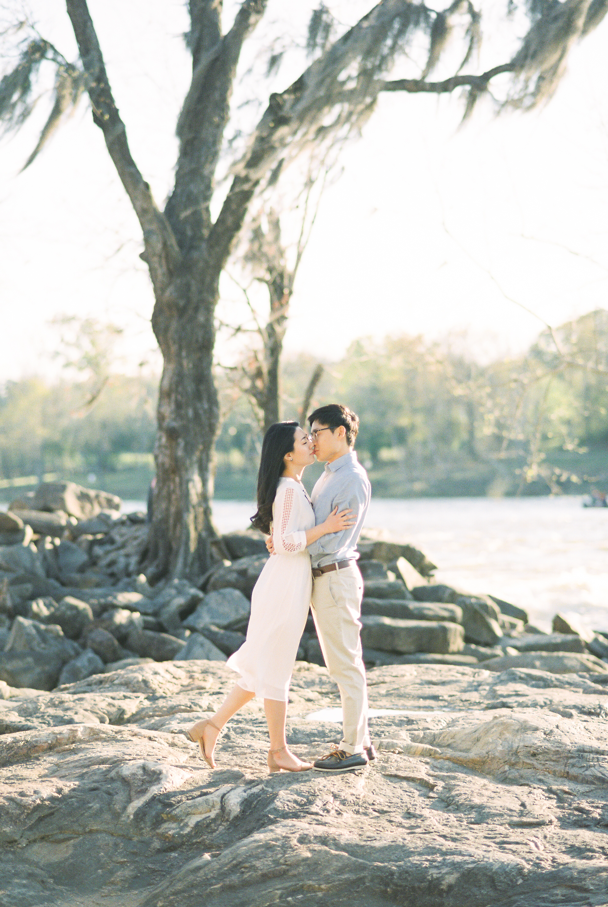 Renee_Steven_Film_Engagement_Riverwalk_Columbus_Georgia_Fallen_Photography-49.JPG