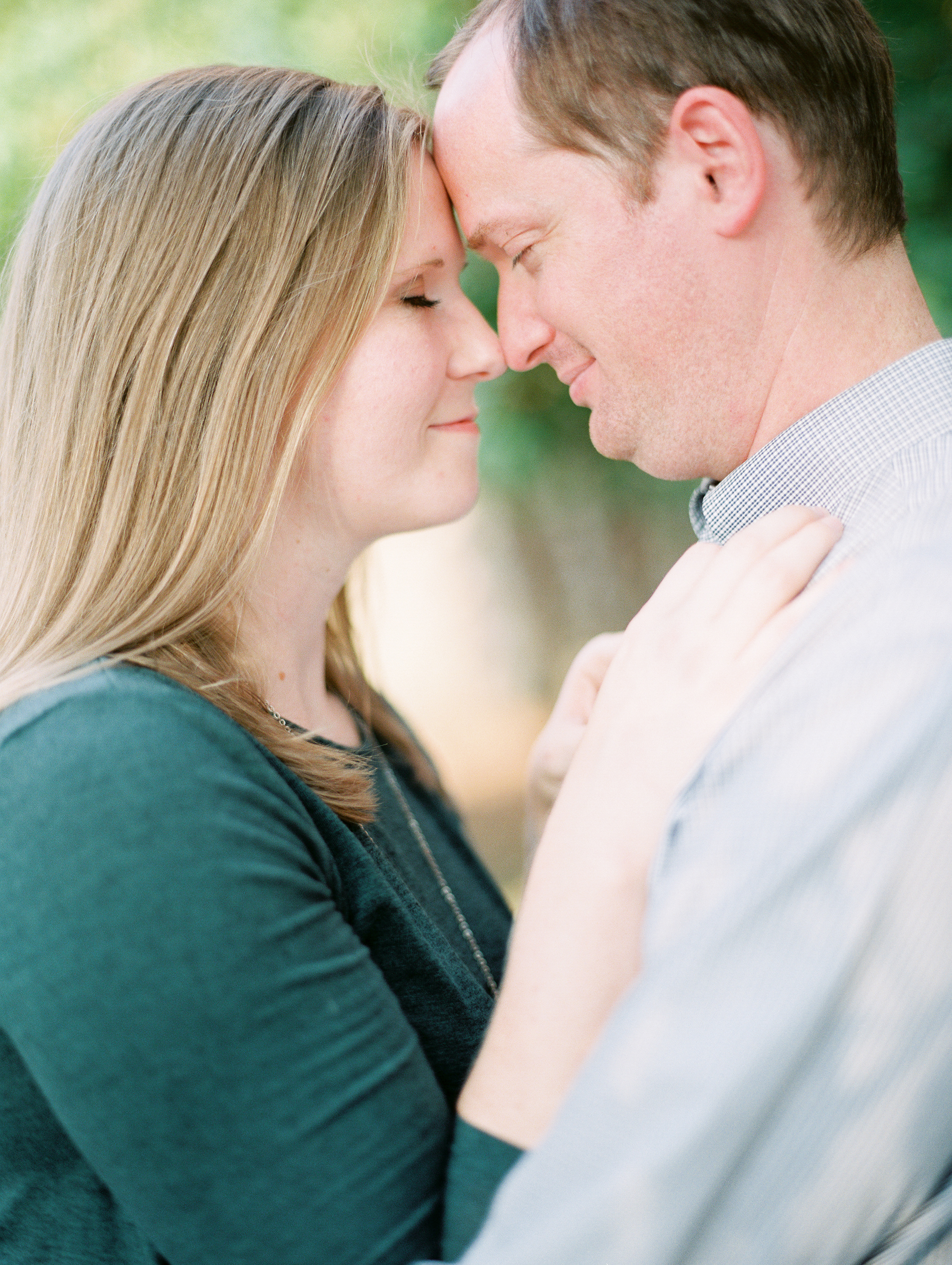 Becca_Adam_Riverwalk_Engagement_Columbus_Georgia_Fallen_Photography-34.JPG