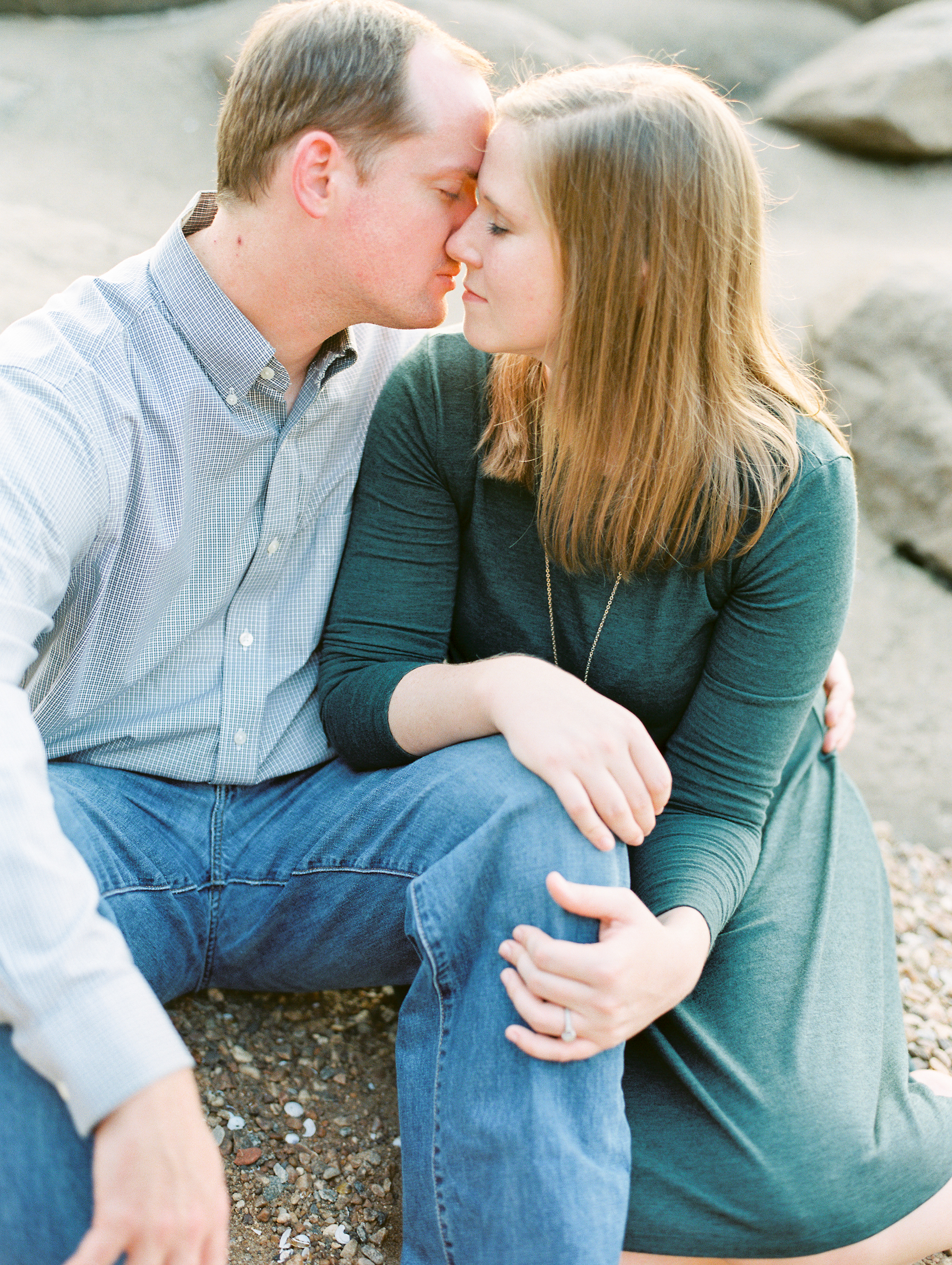 Becca_Adam_Riverwalk_Engagement_Columbus_Georgia_Fallen_Photography-42.JPG