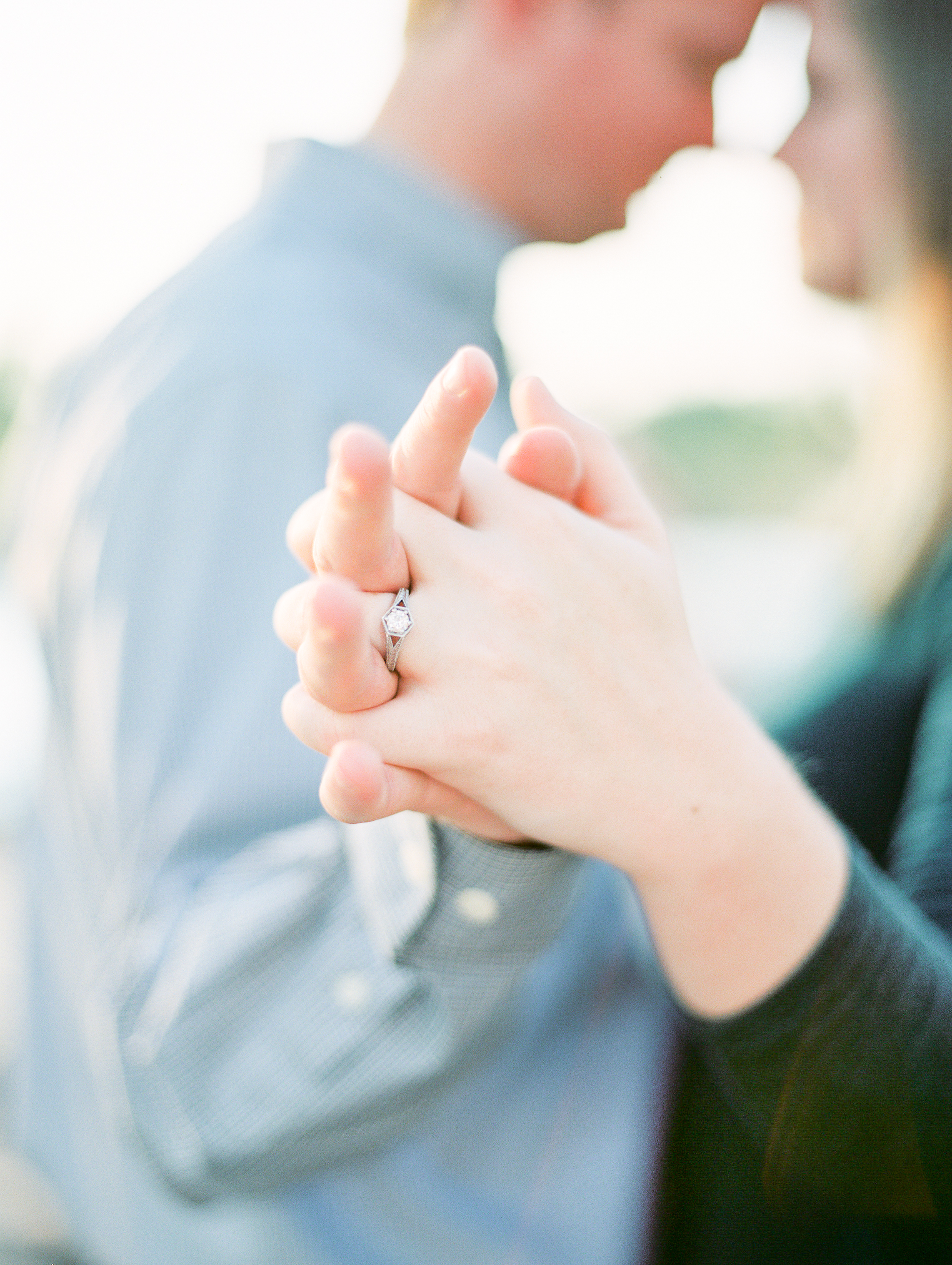 Becca_Adam_Riverwalk_Engagement_Columbus_Georgia_Fallen_Photography-51.JPG