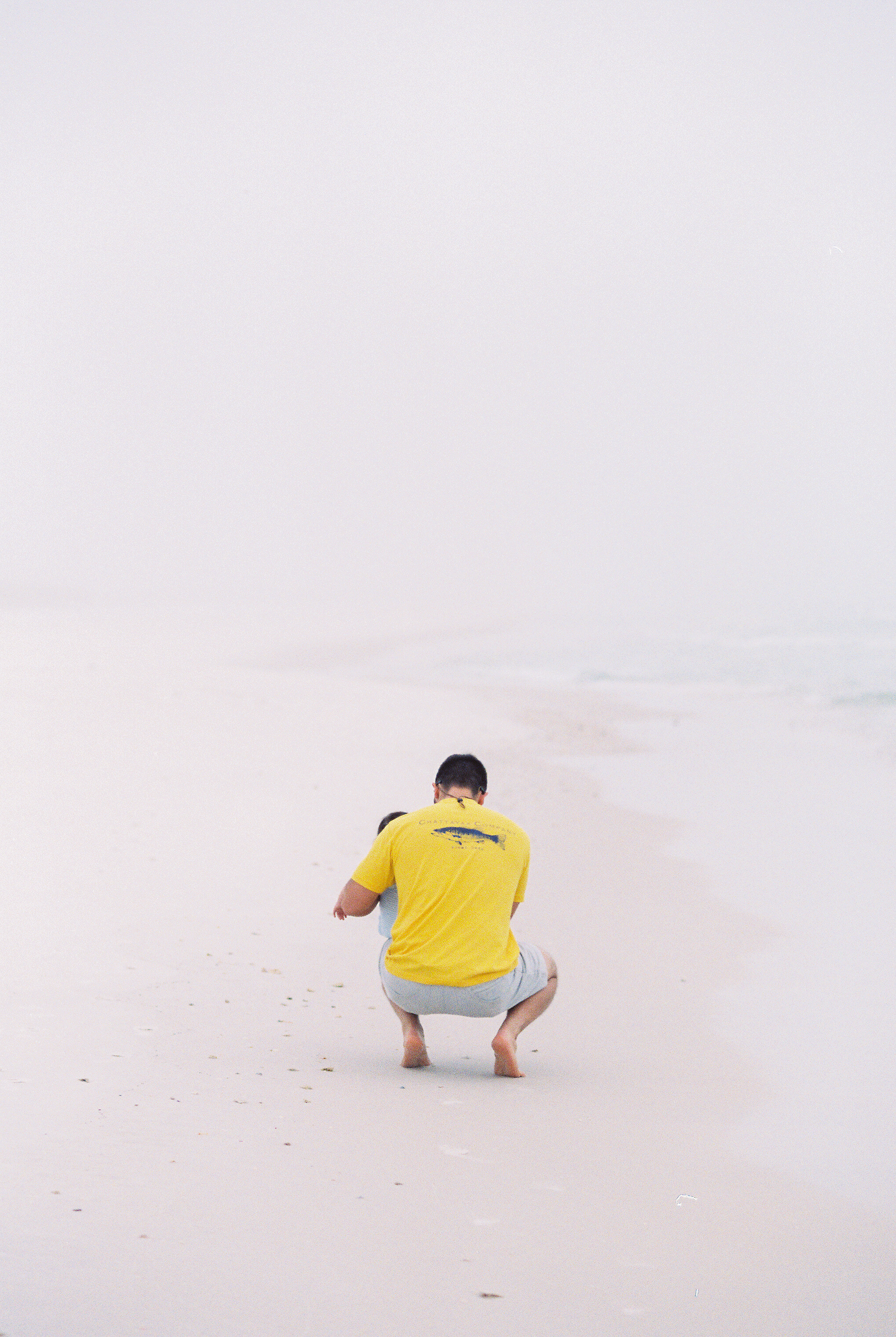 Rosemary_Beach_Florida_Wedding_Fallen_Photography-223.JPG