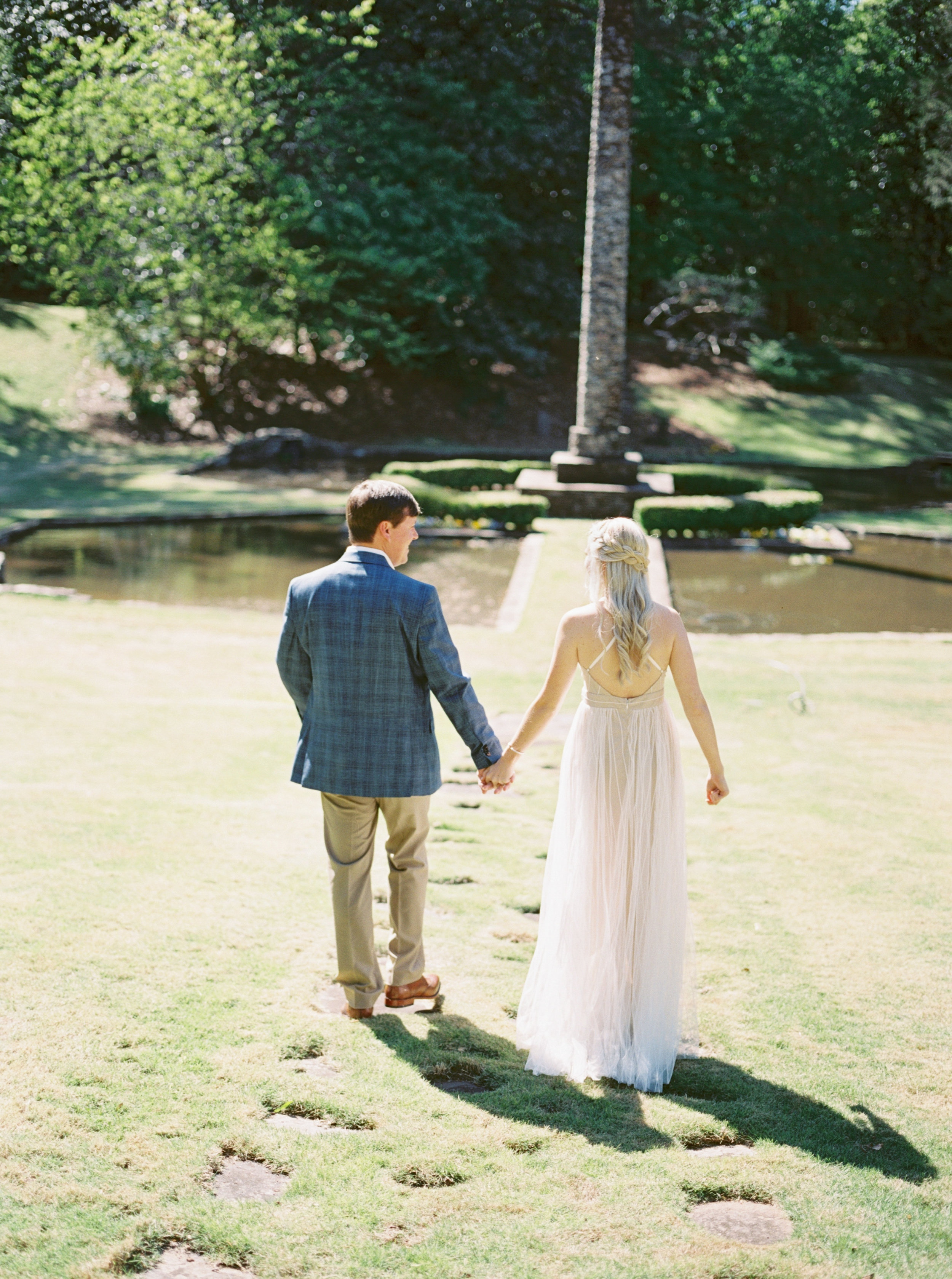 Erin_Johnny_Engagement_Dunaway_Gardens_Georgia_Film_Fallen_Photography-2.JPG