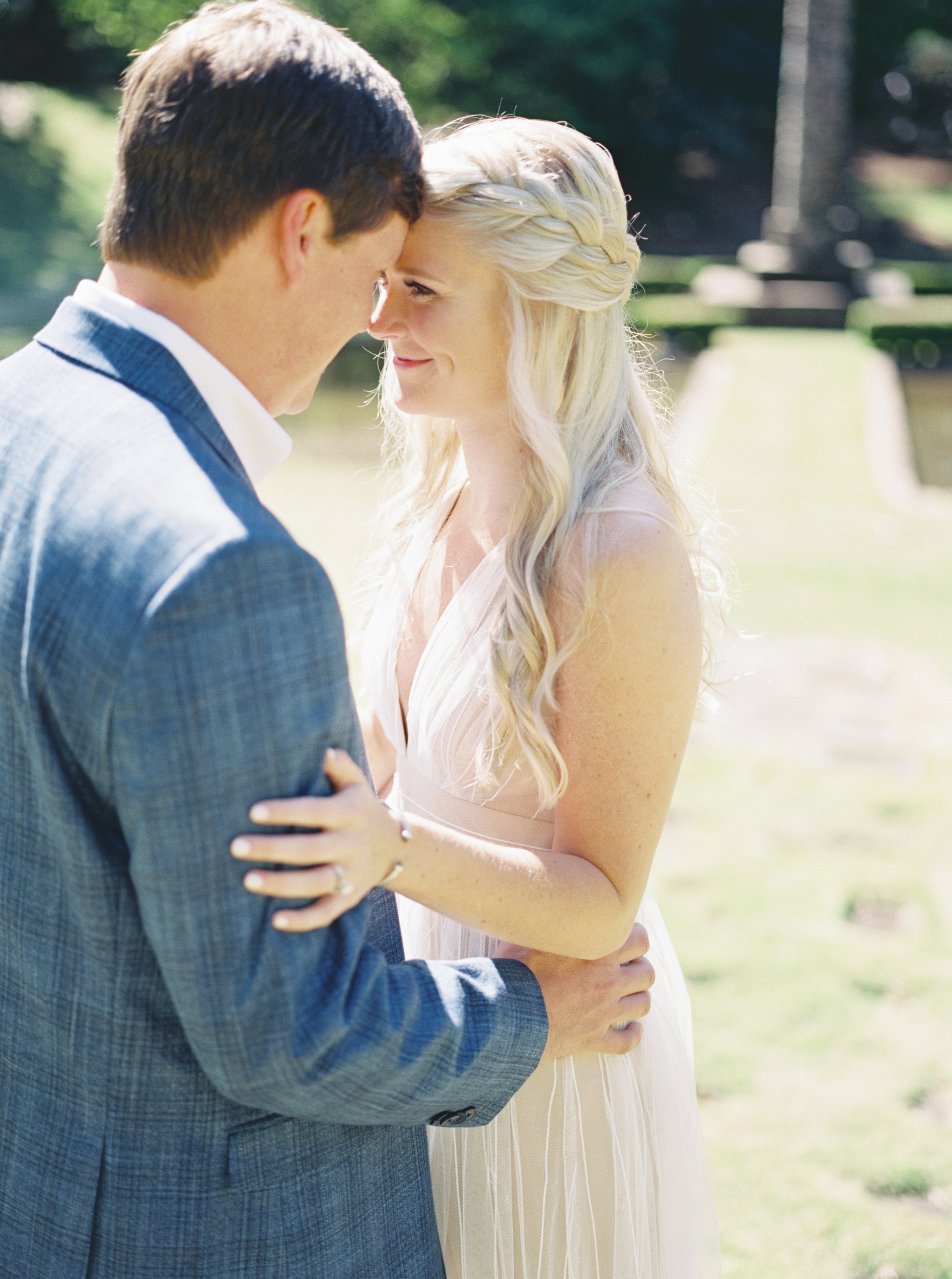 Erin_Johnny_Engagement_Dunaway_Gardens_Georgia_Film_Fallen_Photography-9.JPG