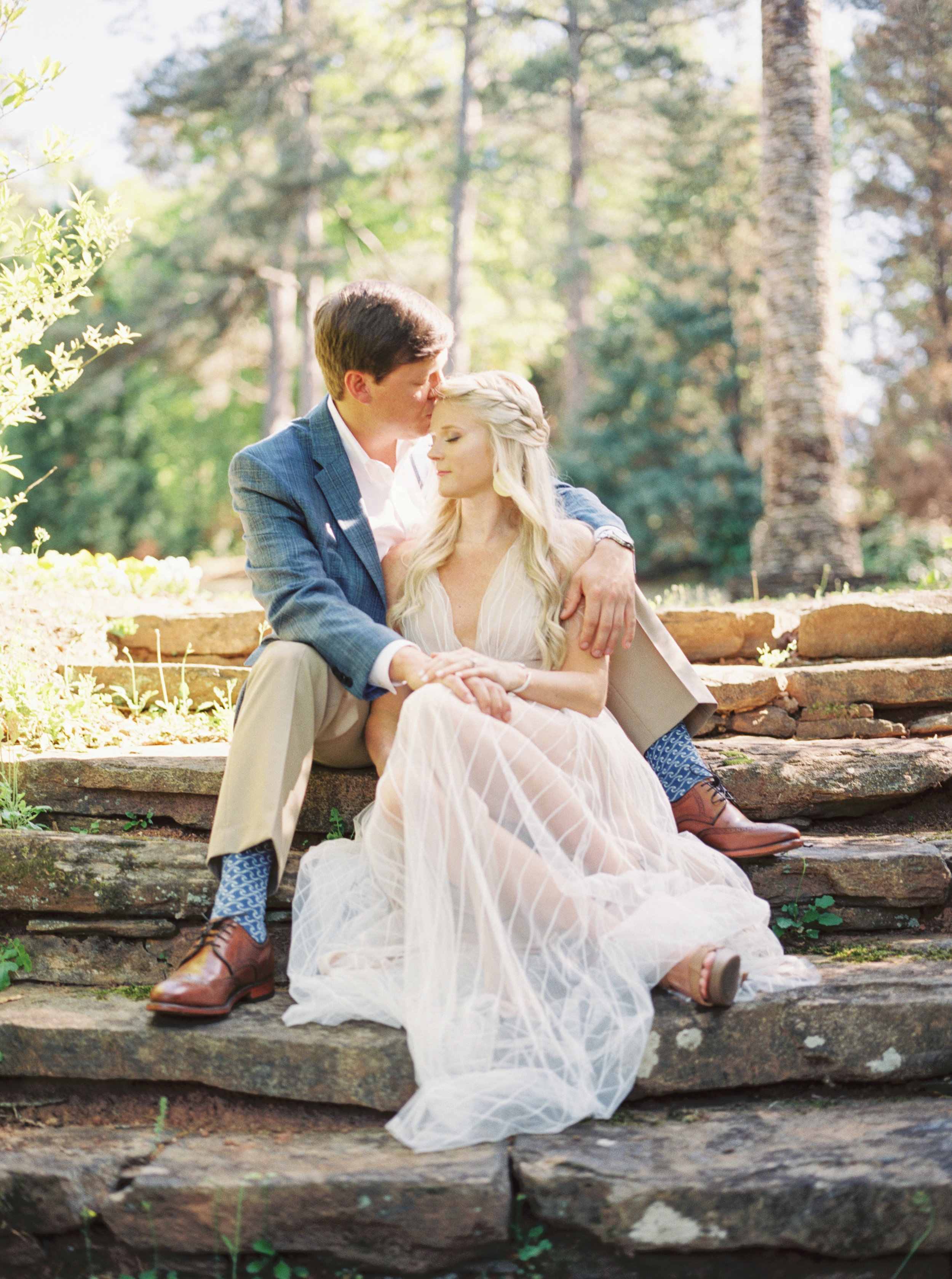 Erin_Johnny_Engagement_Dunaway_Gardens_Georgia_Film_Fallen_Photography-17.JPG