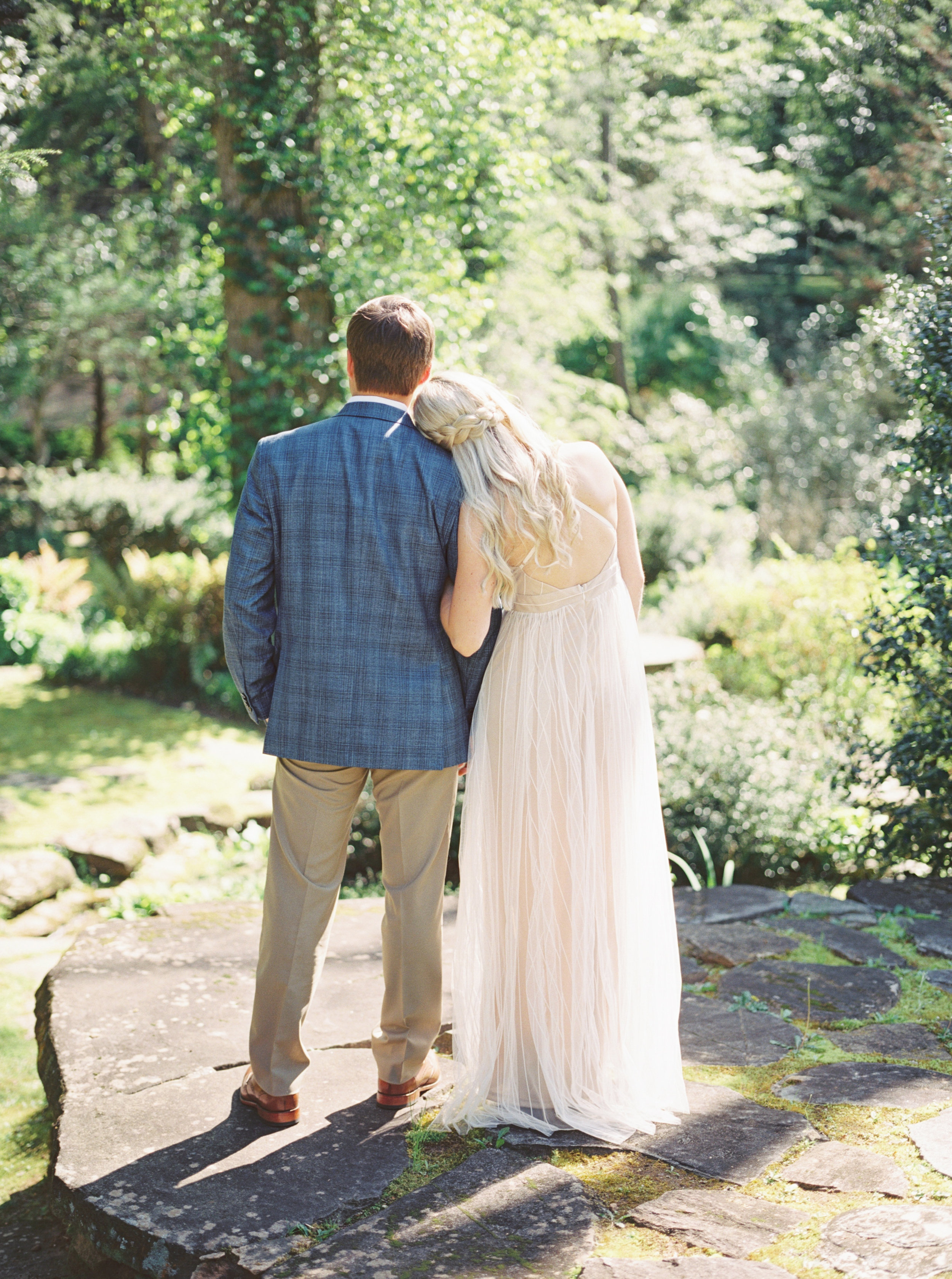 Erin_Johnny_Engagement_Dunaway_Gardens_Georgia_Film_Fallen_Photography-25.JPG