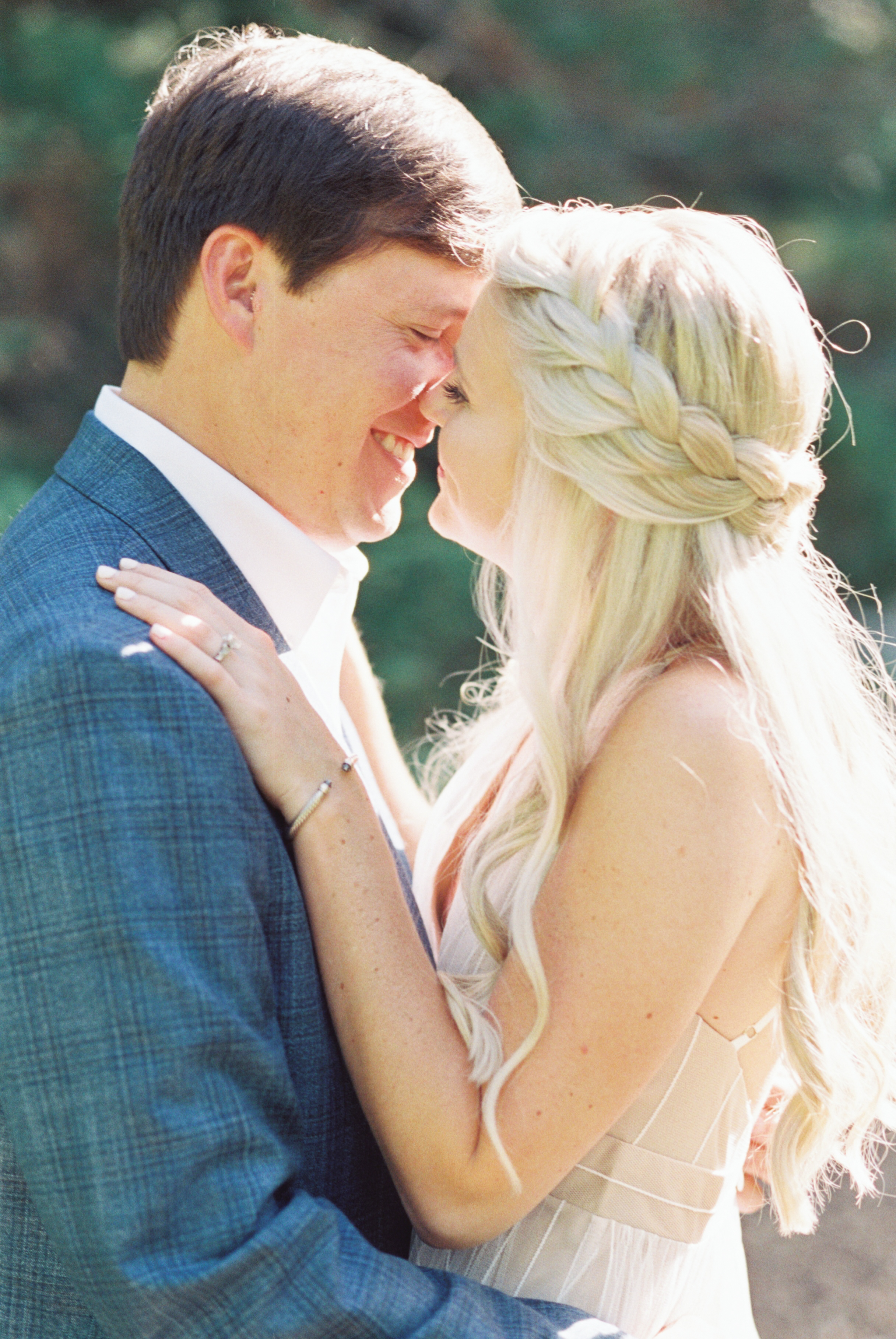 Erin_Johnny_Engagement_Dunaway_Gardens_Georgia_Film_Fallen_Photography-45.JPG