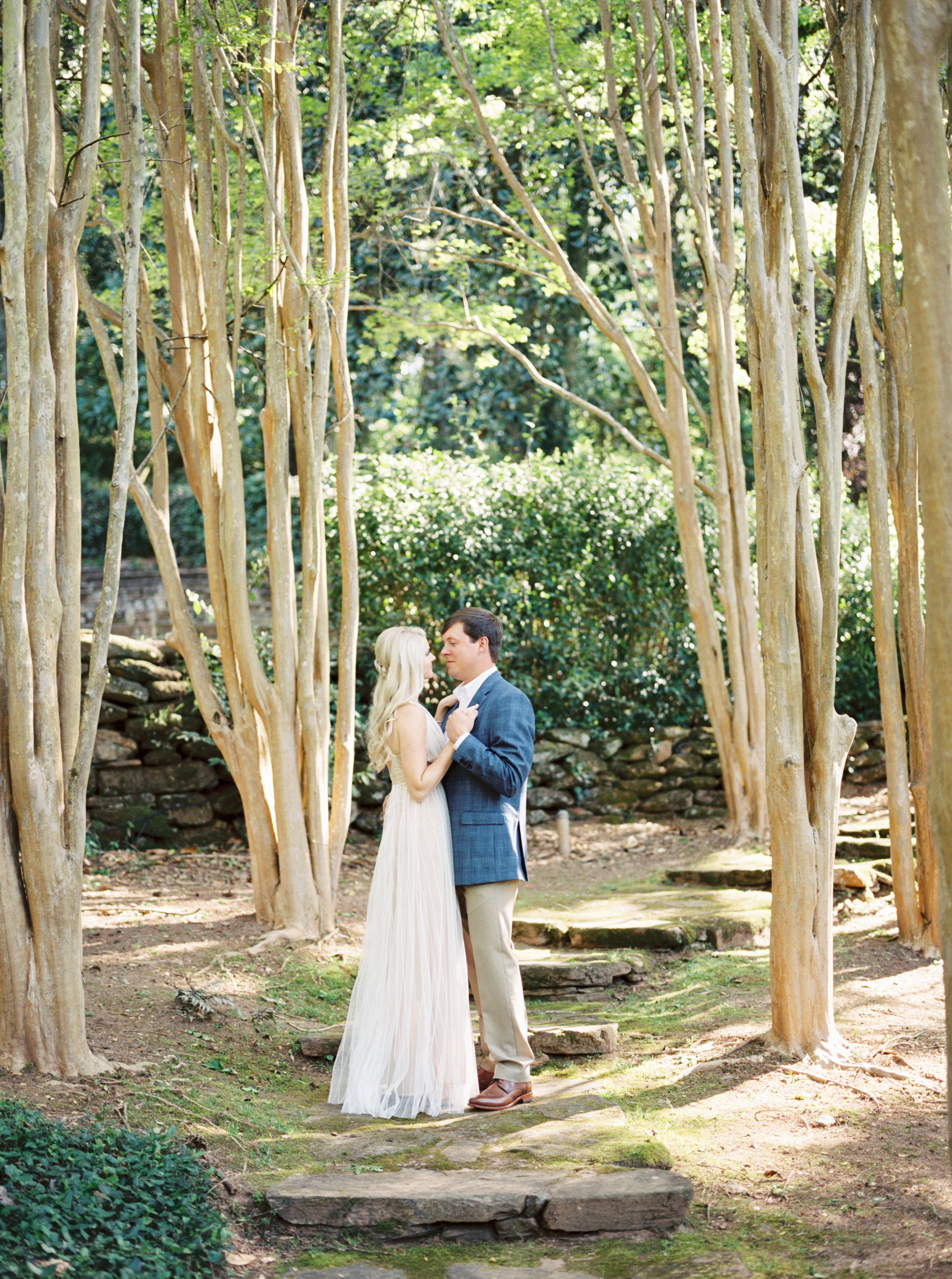 Erin_Johnny_Engagement_Dunaway_Gardens_Georgia_Film_Fallen_Photography-51.JPG