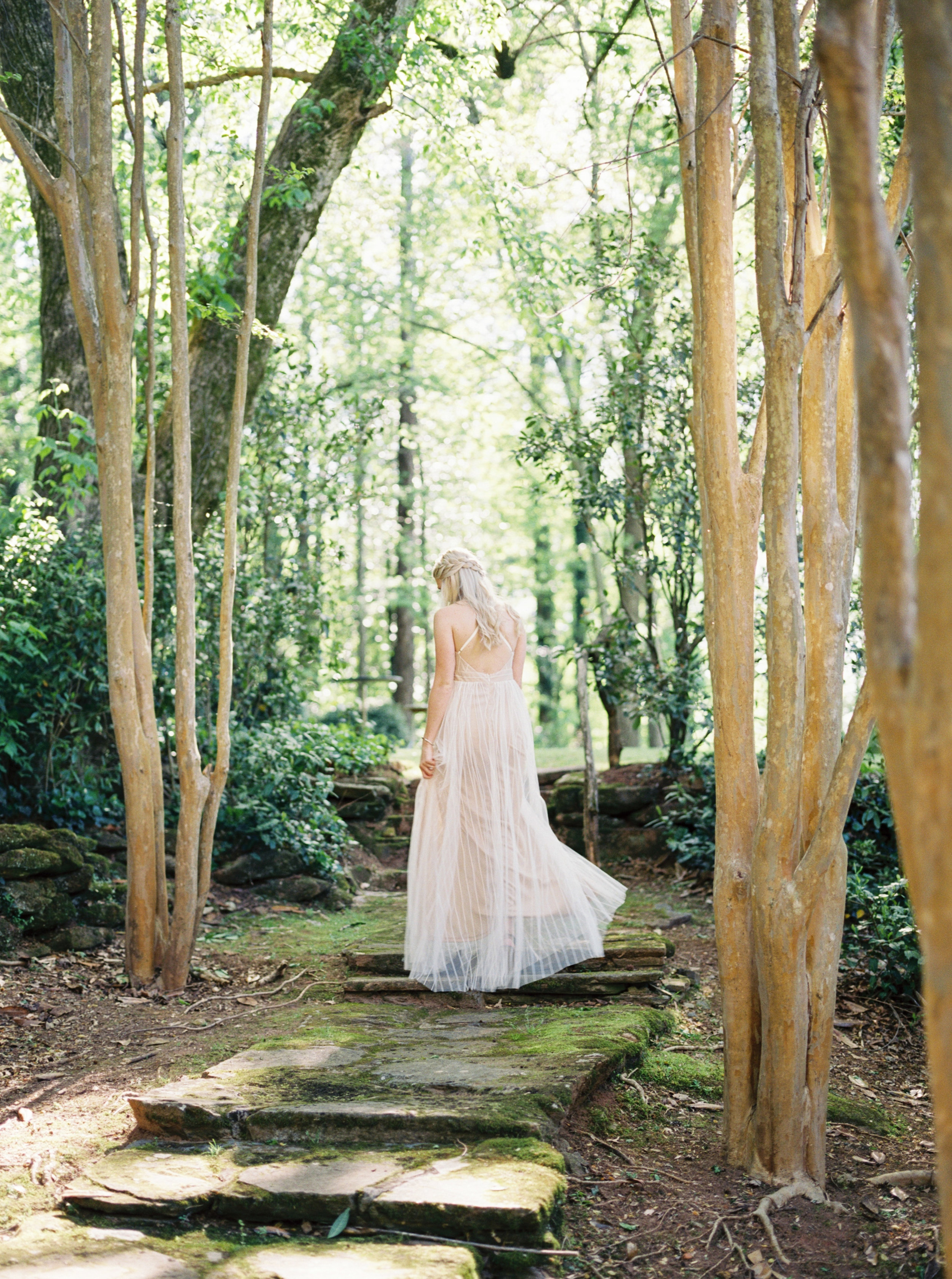 Erin_Johnny_Engagement_Dunaway_Gardens_Georgia_Film_Fallen_Photography-59.JPG
