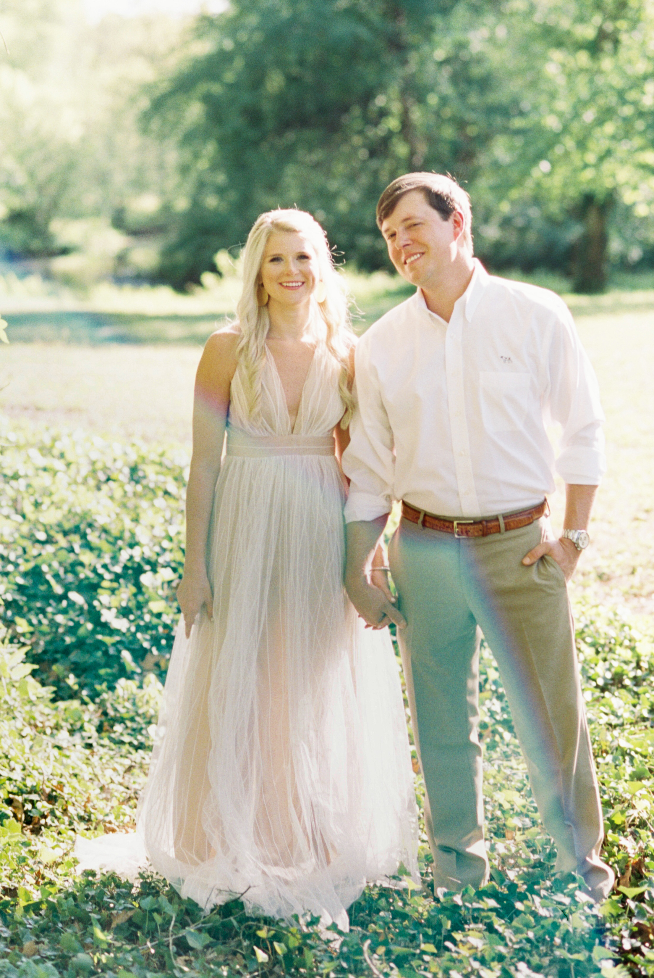Erin_Johnny_Engagement_Dunaway_Gardens_Georgia_Film_Fallen_Photography-71.JPG