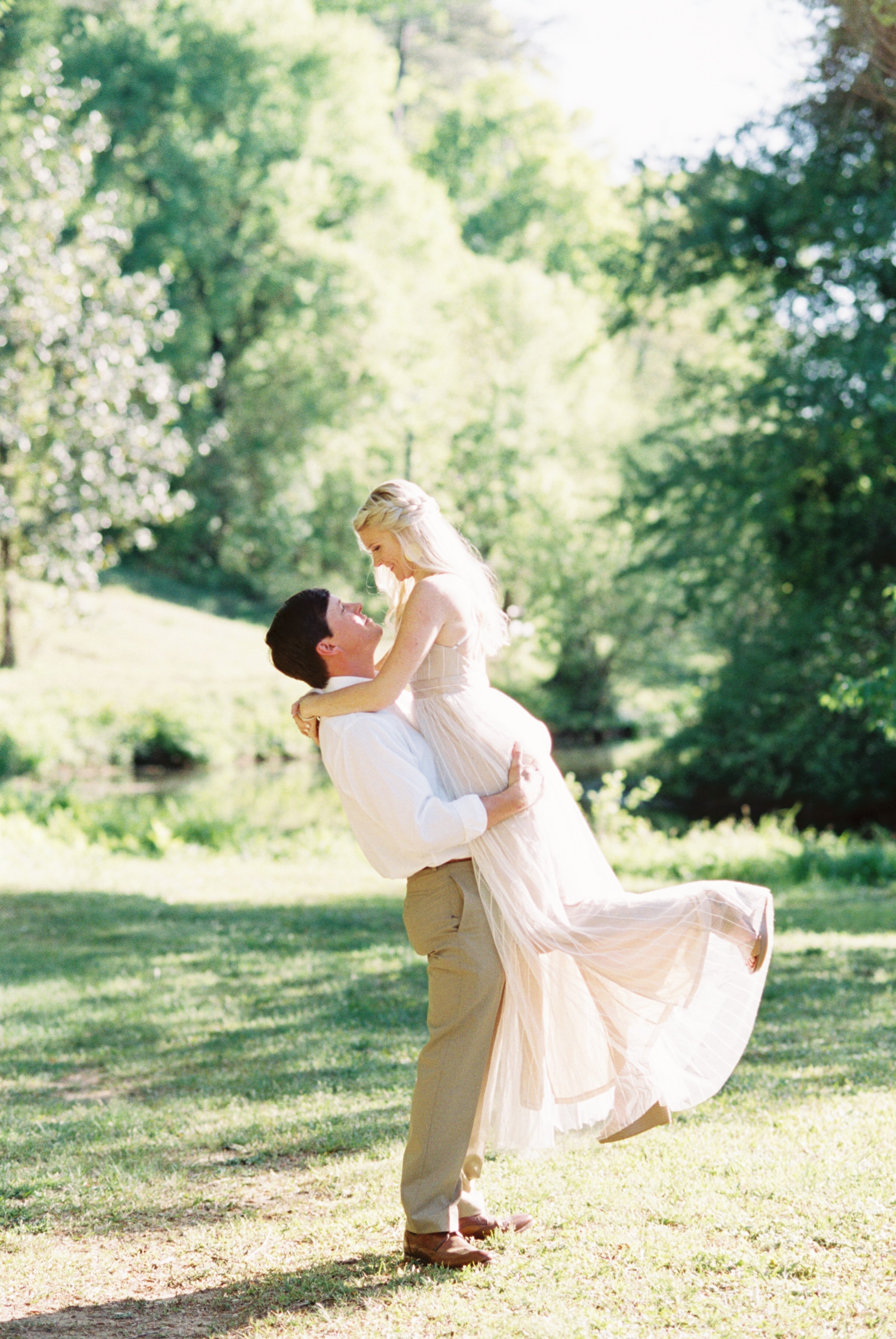 Erin_Johnny_Engagement_Dunaway_Gardens_Georgia_Film_Fallen_Photography-77.JPG