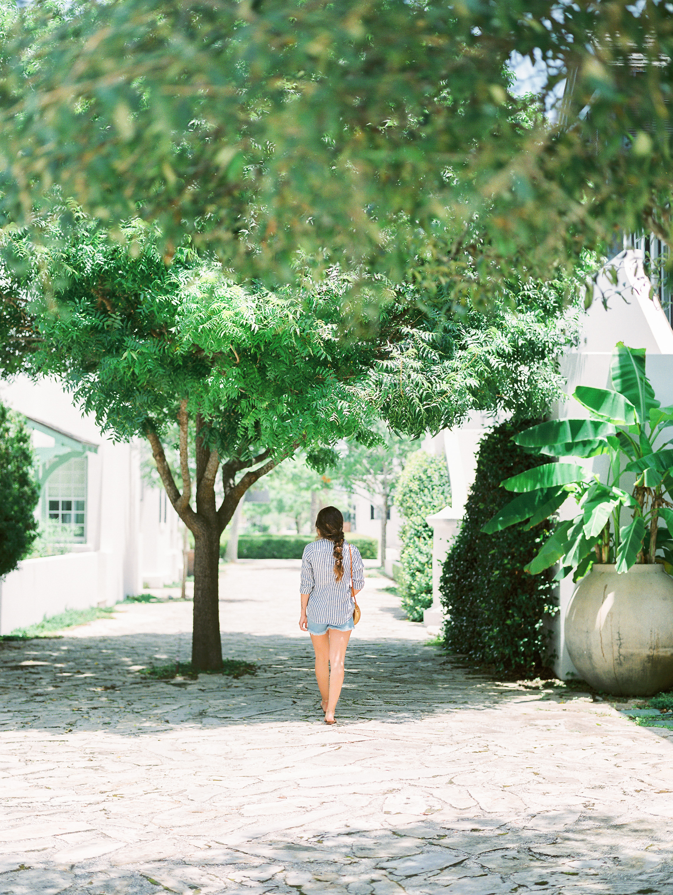 Alys_Beach_Travel_Film_Editorial_Wardrobe_30A_Fallen_Photography-39.JPG