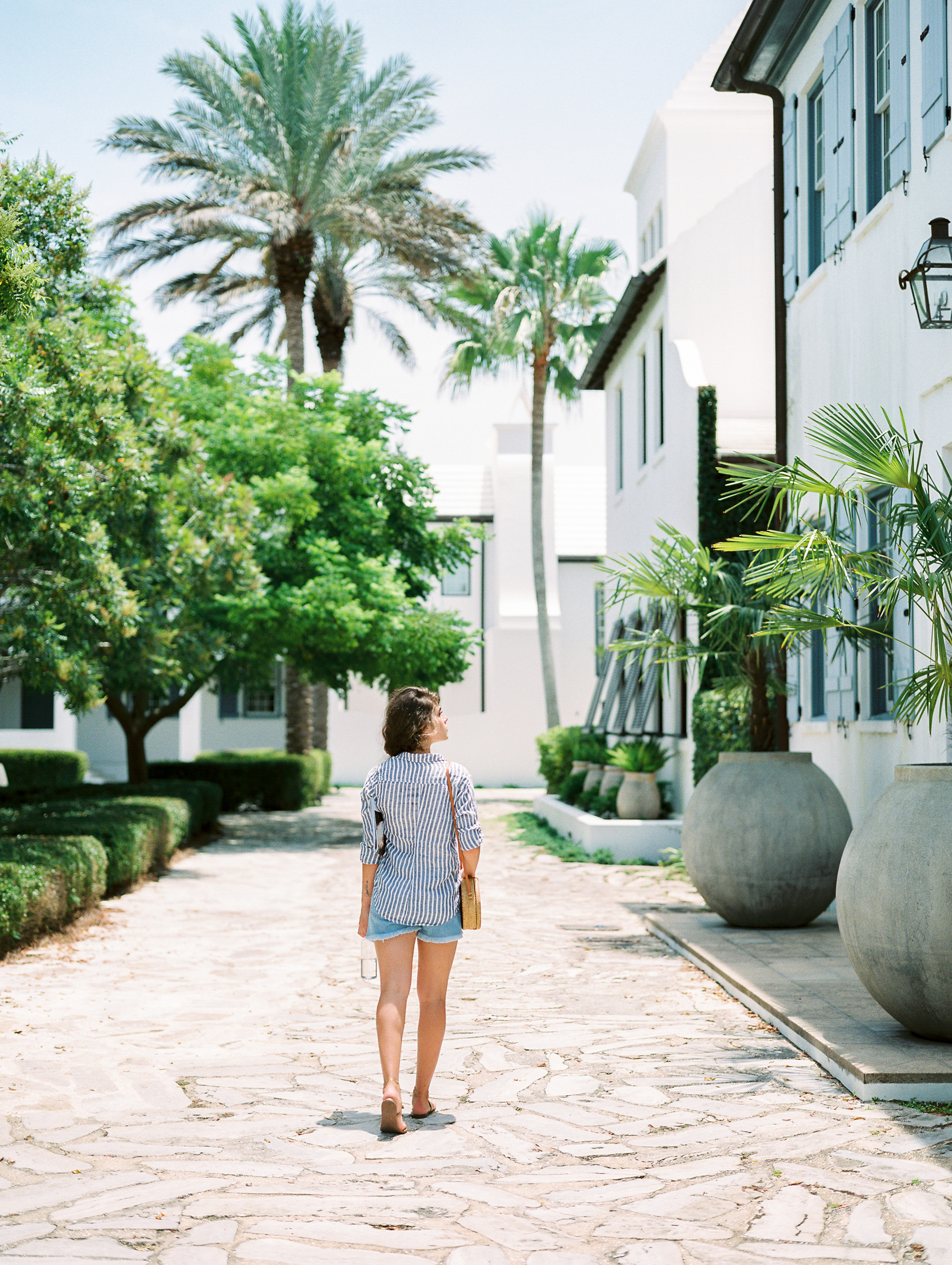 Alys_Beach_Travel_Film_Editorial_Wardrobe_30A_Fallen_Photography-78.JPG