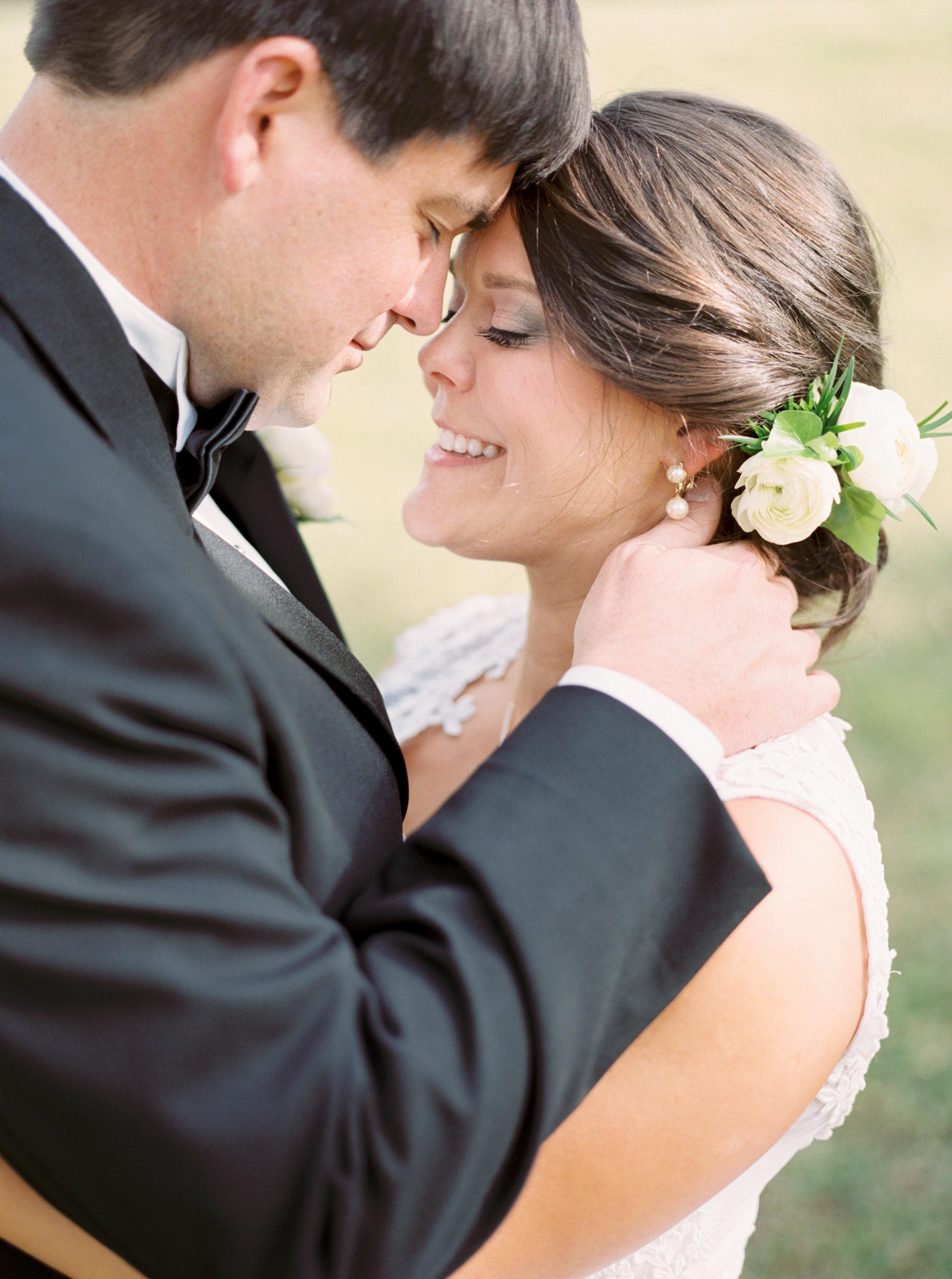 Fober_Wedding_Columbus_Georgia_Green_Island_Country_Club_Fallen_Photography_2b-83.JPG