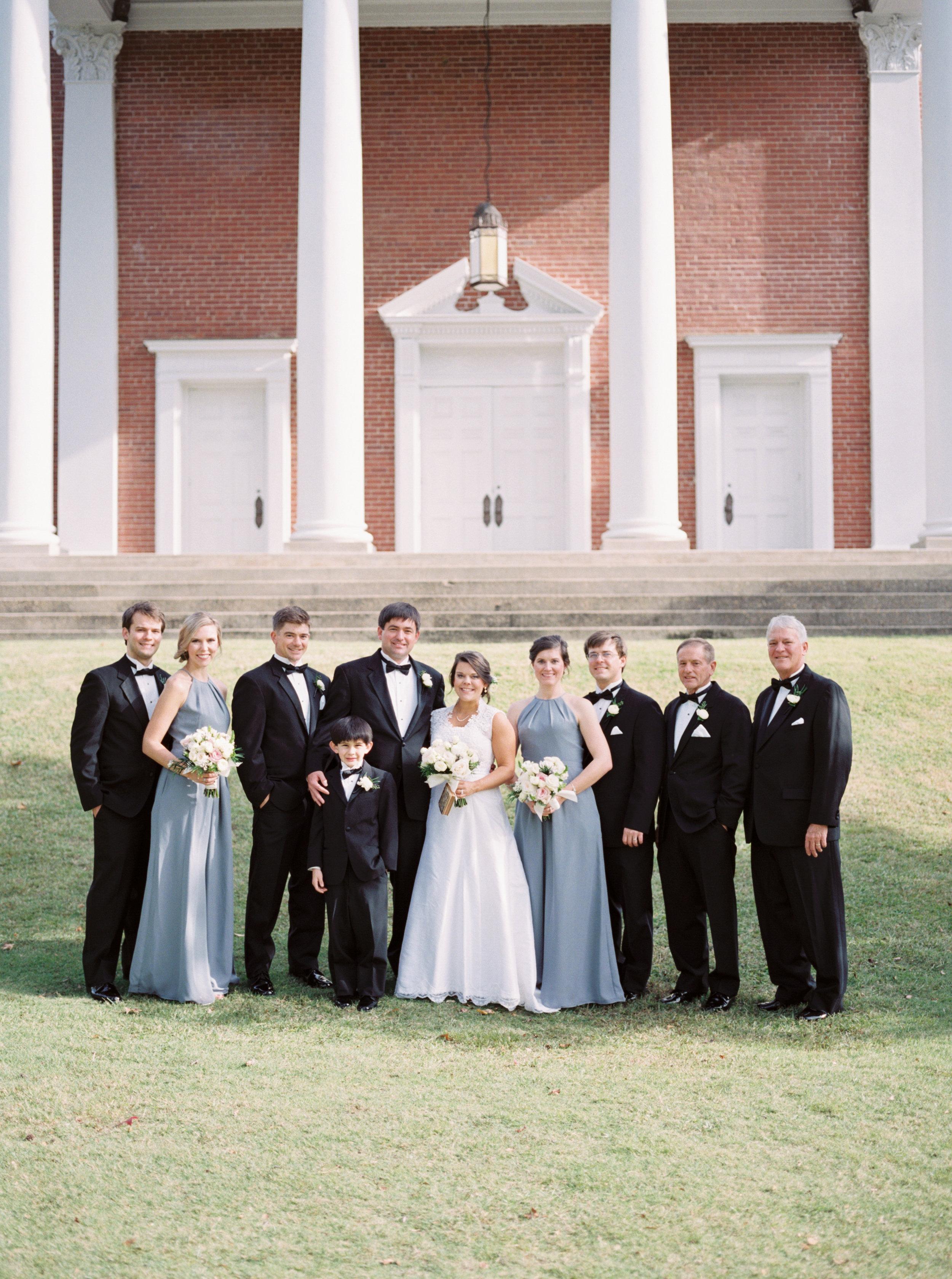 Fober_Wedding_Columbus_Georgia_Green_Island_Country_Club_Fallen_Photography_3b-5.JPG