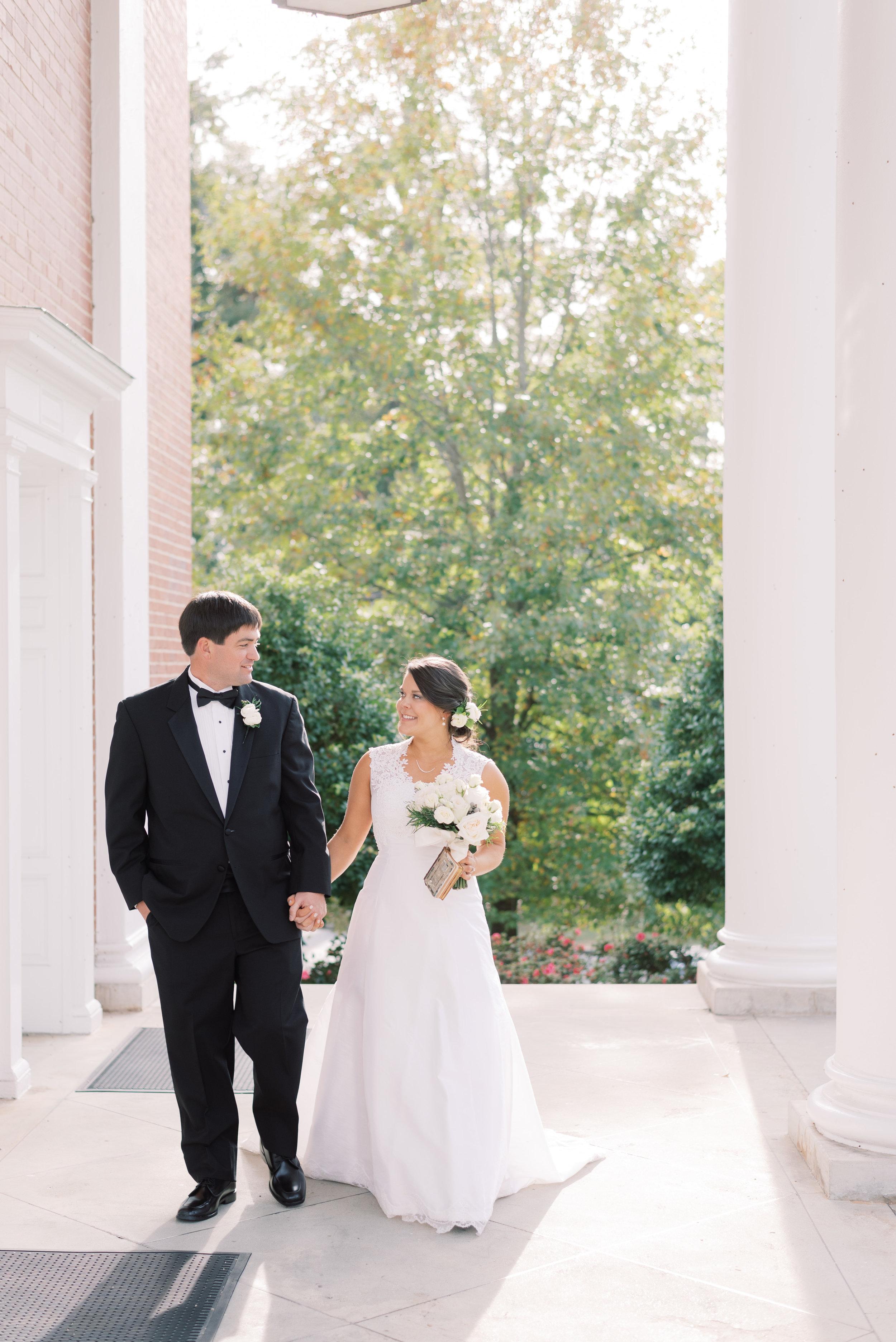 Fober_Wedding_Columbus_Georgia_Green_Island_Country_Club_Fallen_Photography_2b-111.JPG