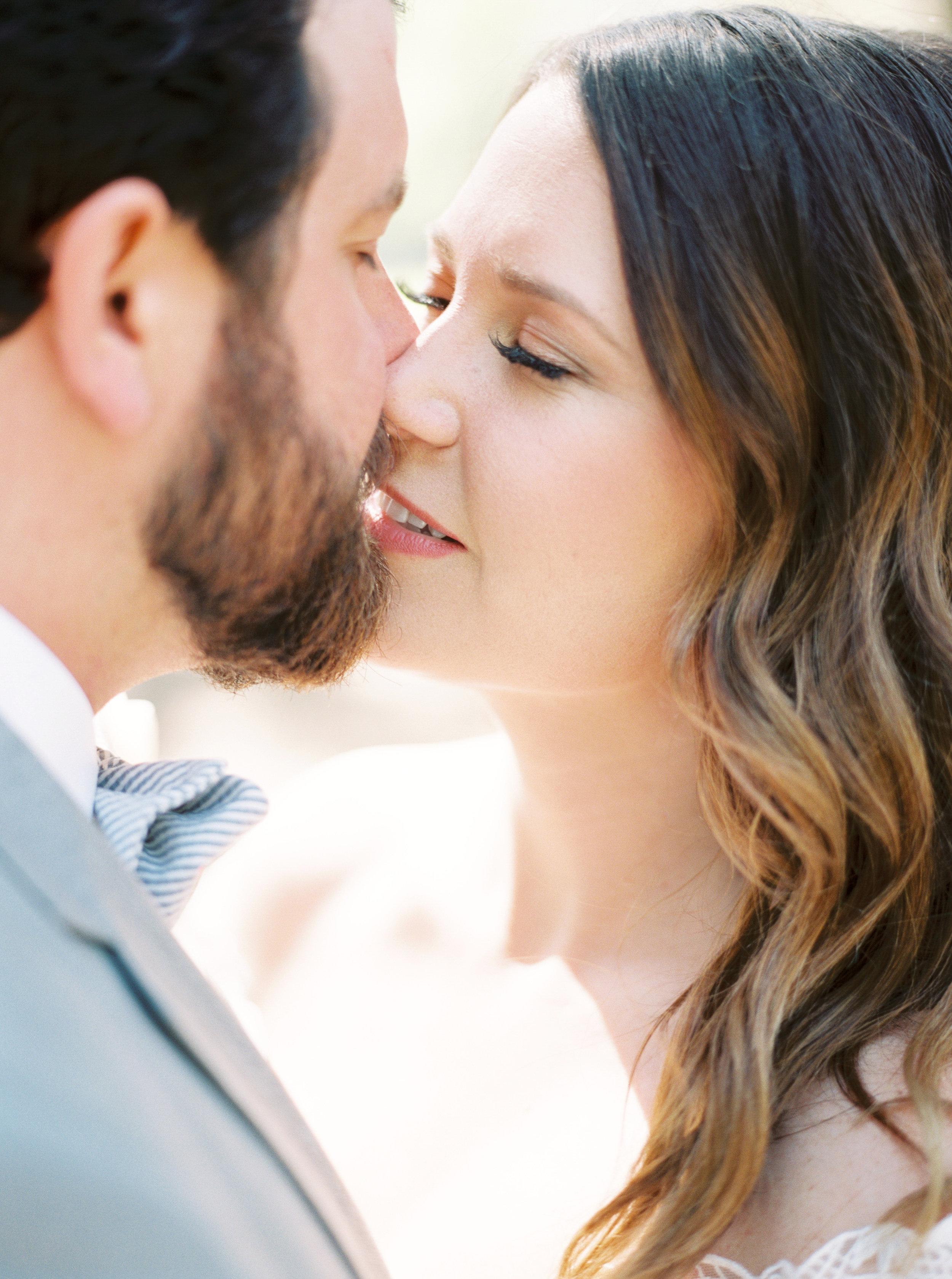 Fallen_Photography_Summer_Wedding_Outdoor_South_Georgia_Film_Wedding_Photography_Spanish_Moss-34.JPG