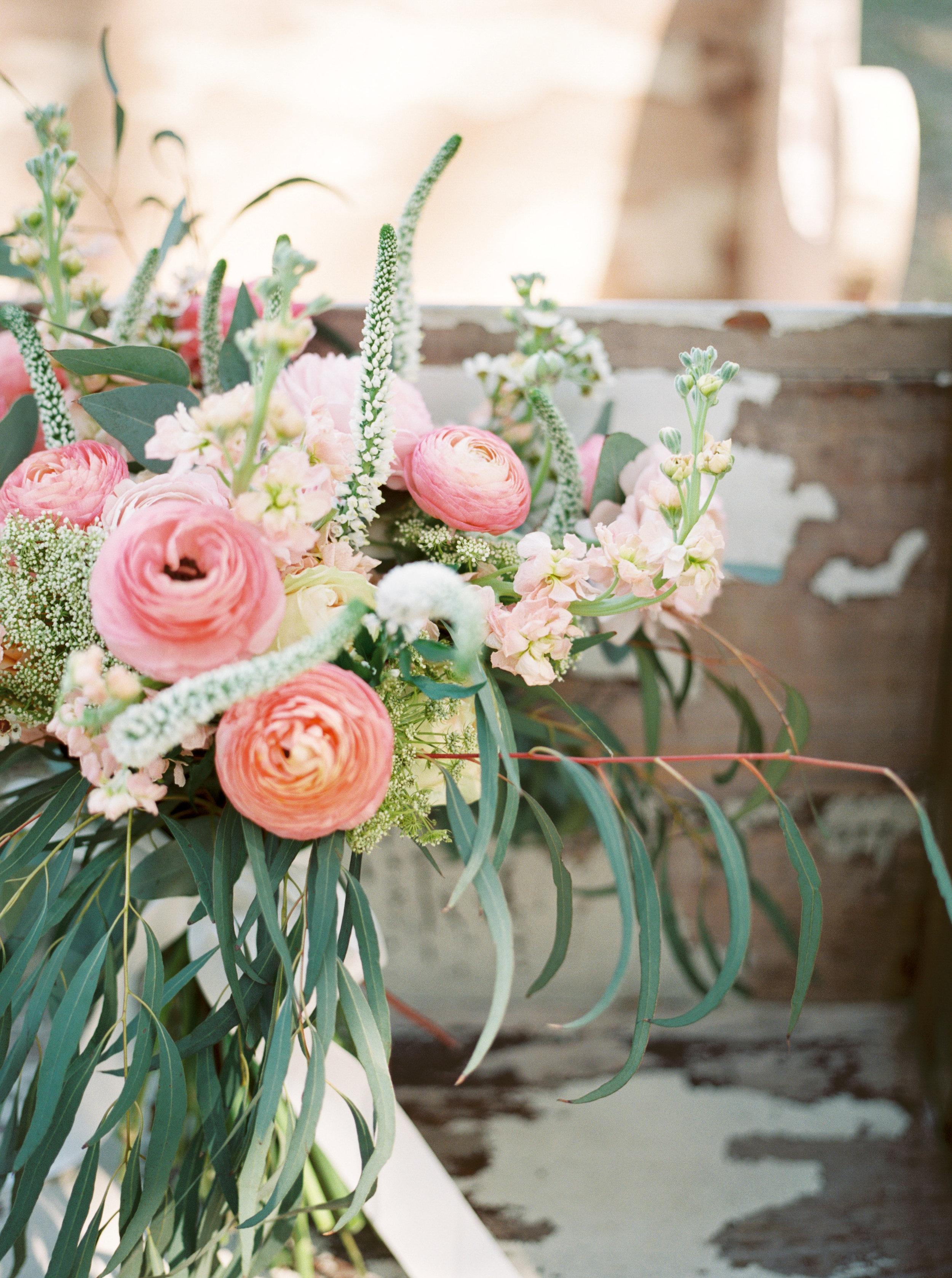 Fallen_Photography_Summer_Wedding_Outdoor_South_Georgia_Film_Wedding_Photography_Spanish_Moss-29.JPG
