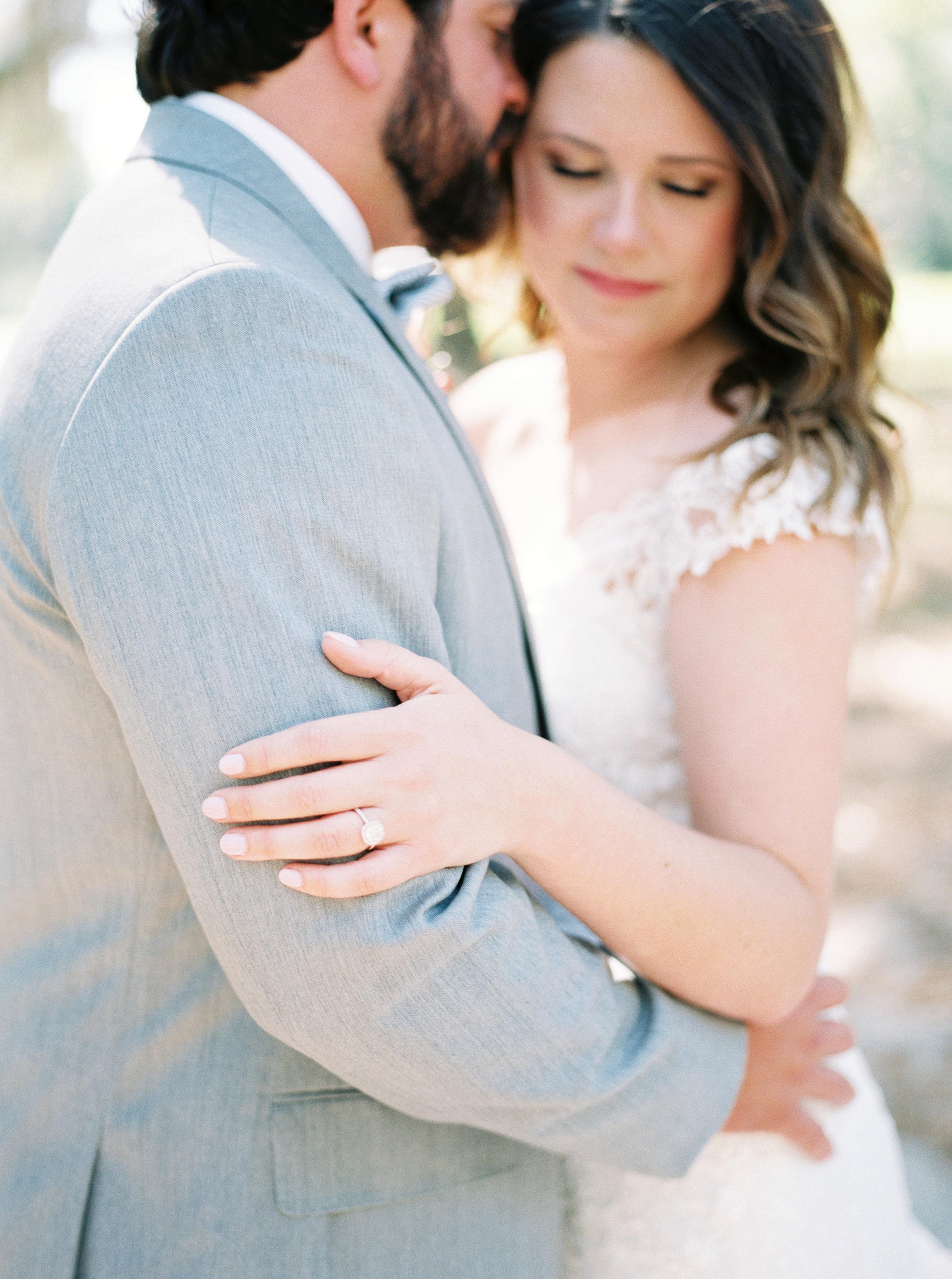 Fallen_Photography_Summer_Wedding_Outdoor_South_Georgia_Film_Wedding_Photography_Spanish_Moss-38.JPG
