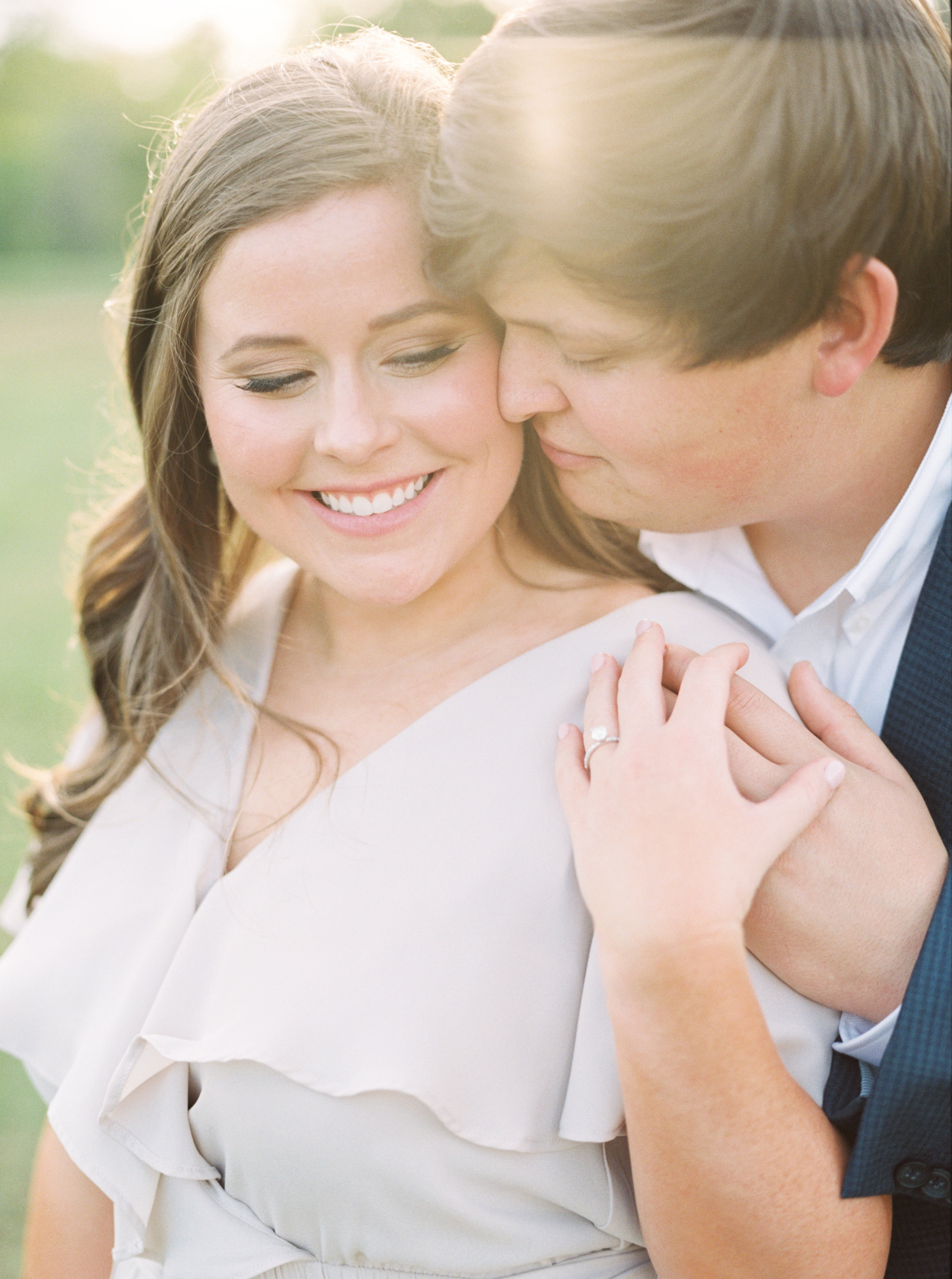 Landon_Grant_Carter_Film_Engagement_Session_Lake_Fallen_Photography_Columbus_Georgia-16.JPG