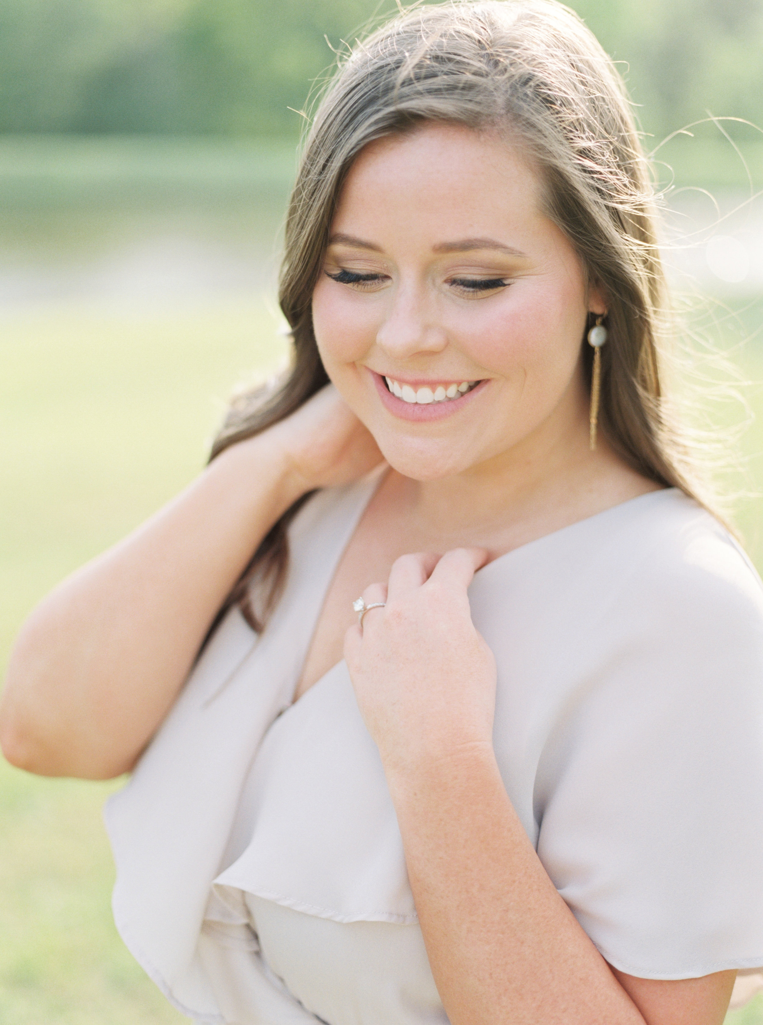 Landon_Grant_Carter_Film_Engagement_Session_Lake_Fallen_Photography_Columbus_Georgia-25.JPG