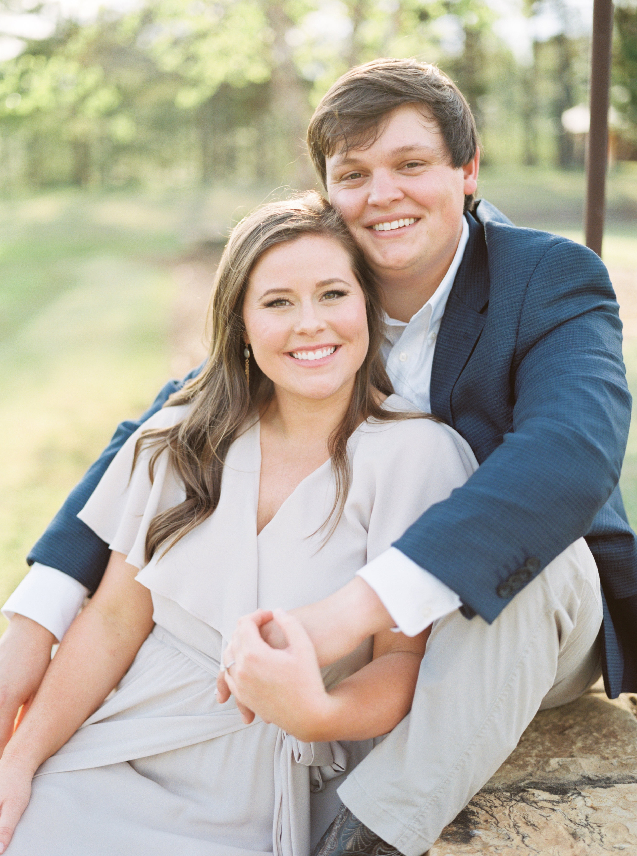Landon_Grant_Carter_Film_Engagement_Session_Lake_Fallen_Photography_Columbus_Georgia-32.JPG