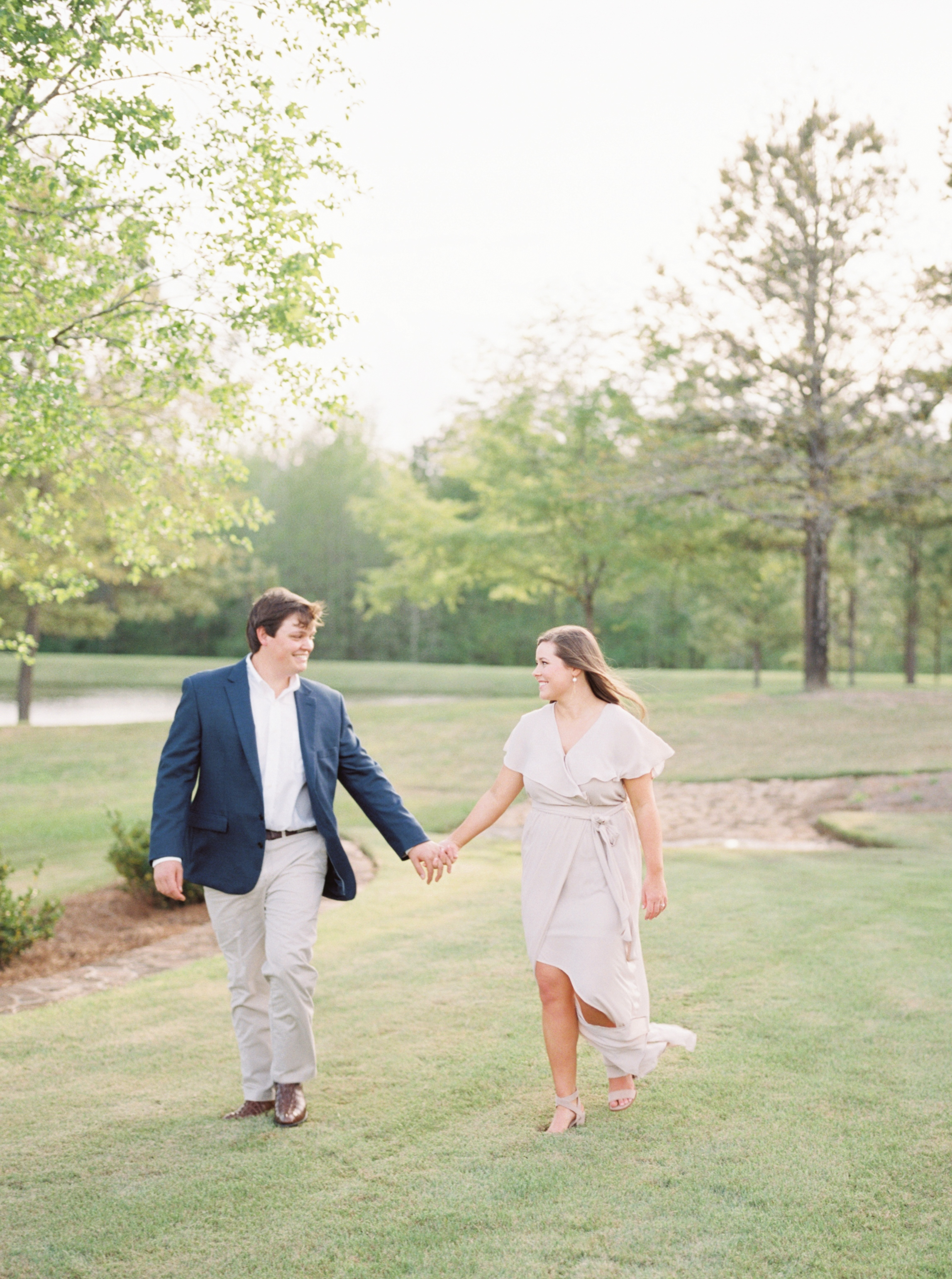 Landon_Grant_Carter_Film_Engagement_Session_Lake_Fallen_Photography_Columbus_Georgia-37.JPG