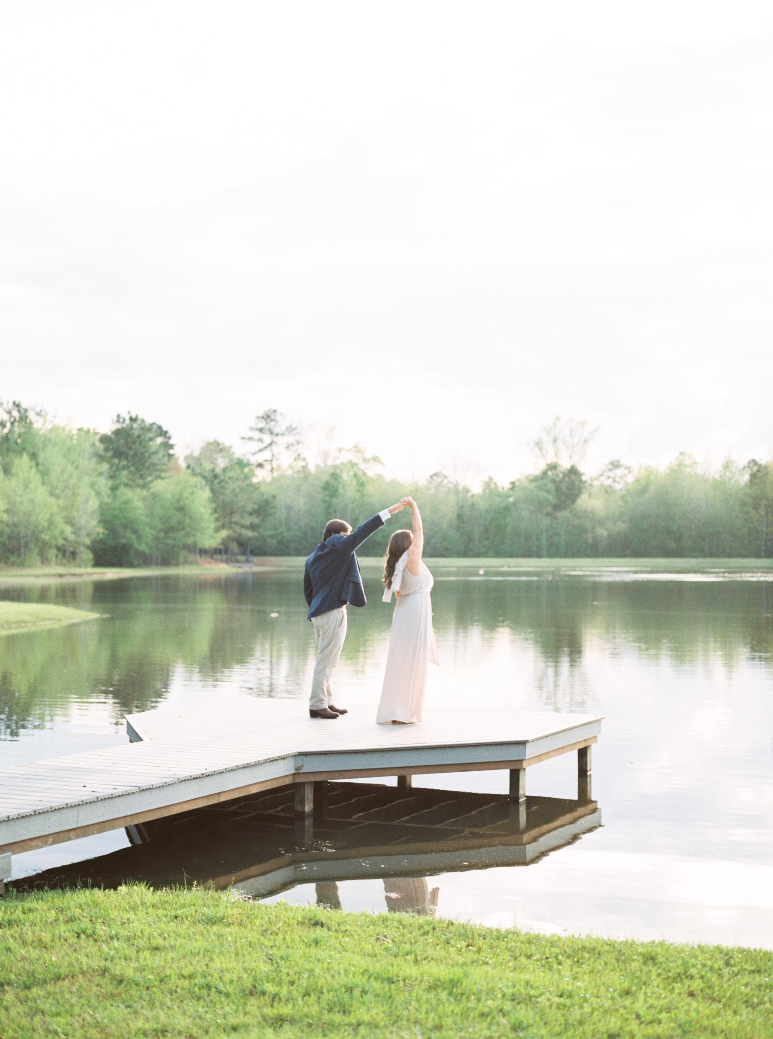 Landon_Grant_Carter_Film_Engagement_Session_Lake_Fallen_Photography_Columbus_Georgia-48.JPG