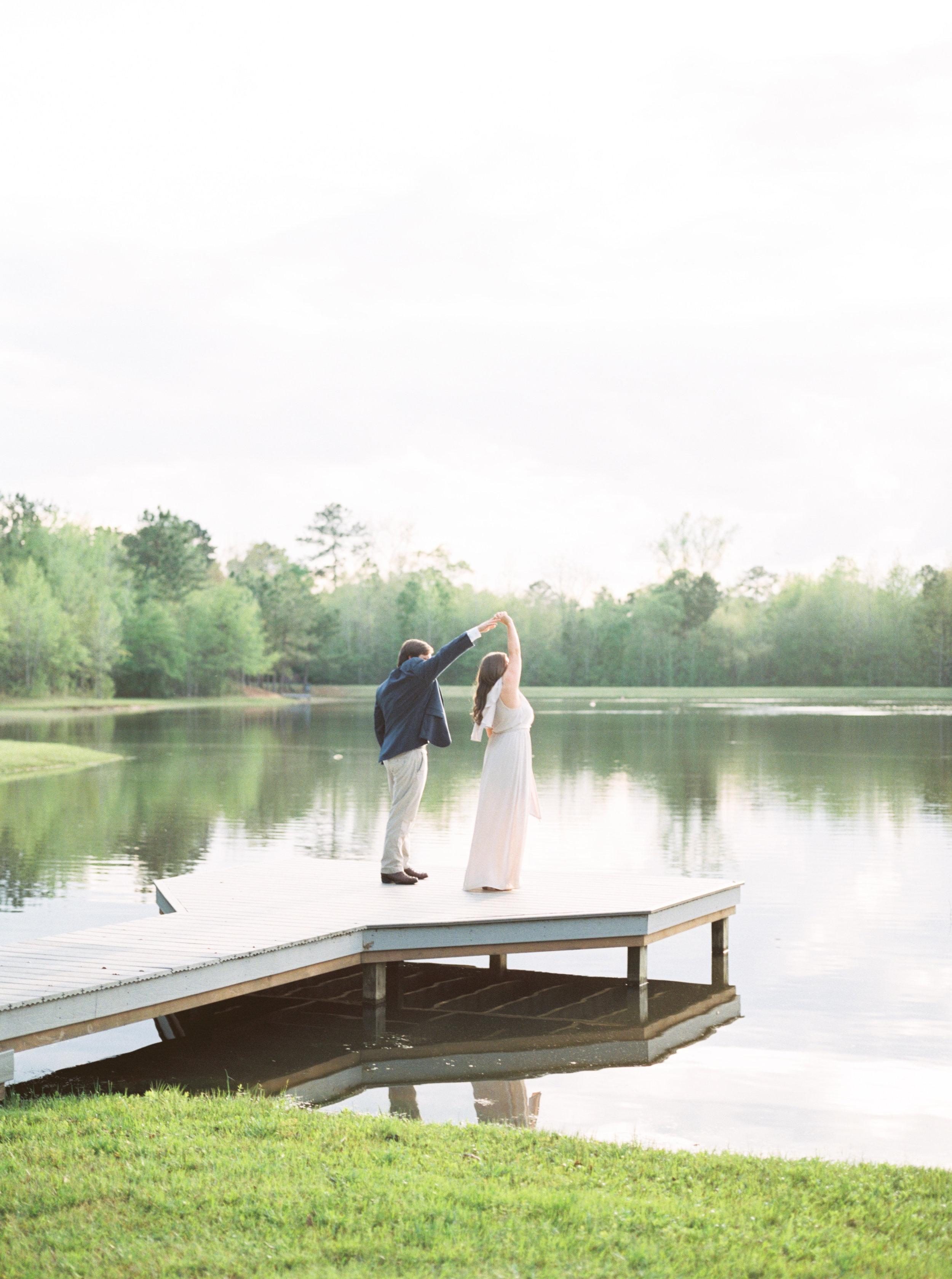 Landon_Grant_Carter_Film_Engagement_Session_Lake_Fallen_Photography_Columbus_Georgia-48.JPG