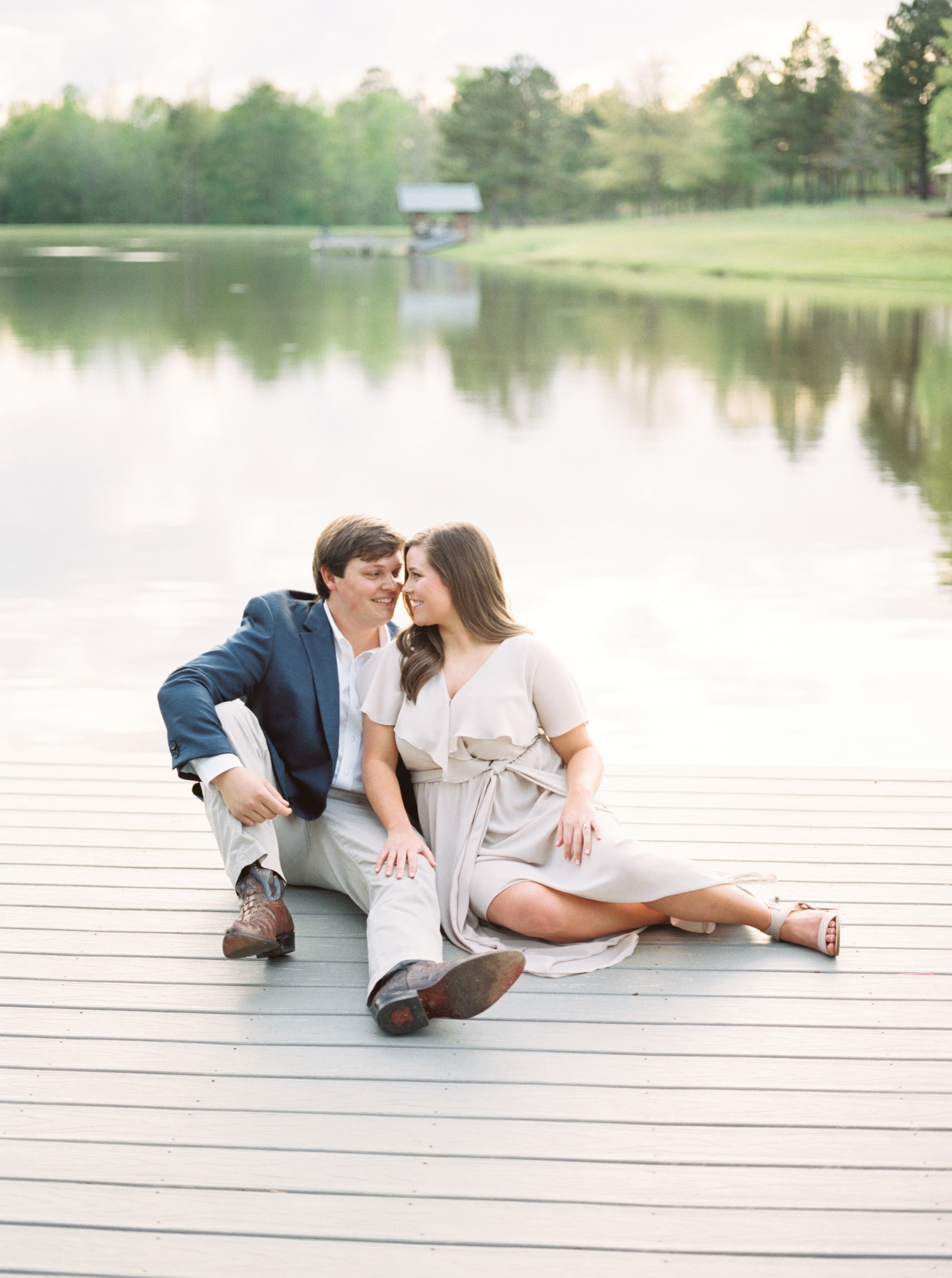 Landon_Grant_Carter_Film_Engagement_Session_Lake_Fallen_Photography_Columbus_Georgia-52.JPG