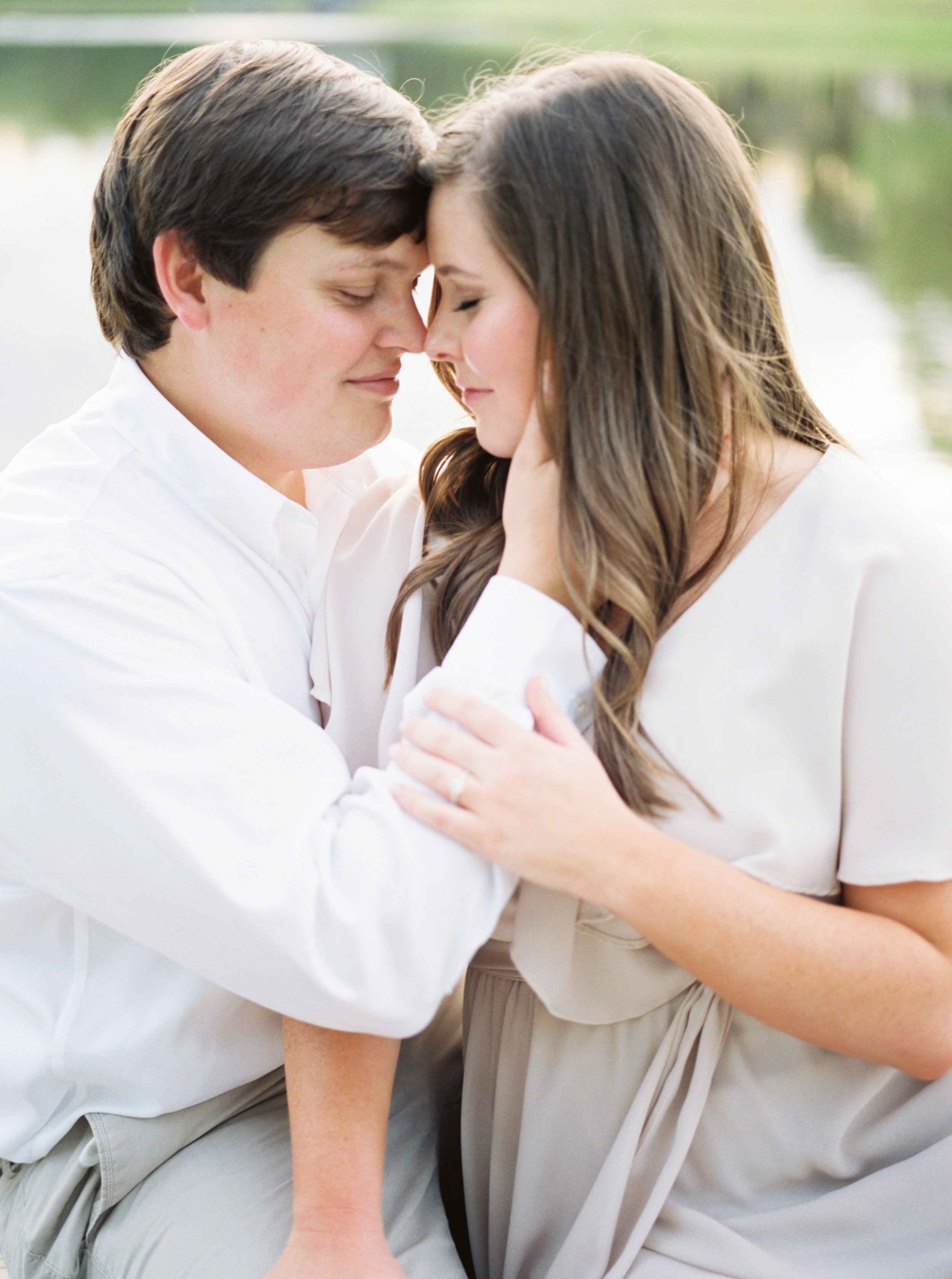 Landon_Grant_Carter_Film_Engagement_Session_Lake_Fallen_Photography_Columbus_Georgia-55.JPG