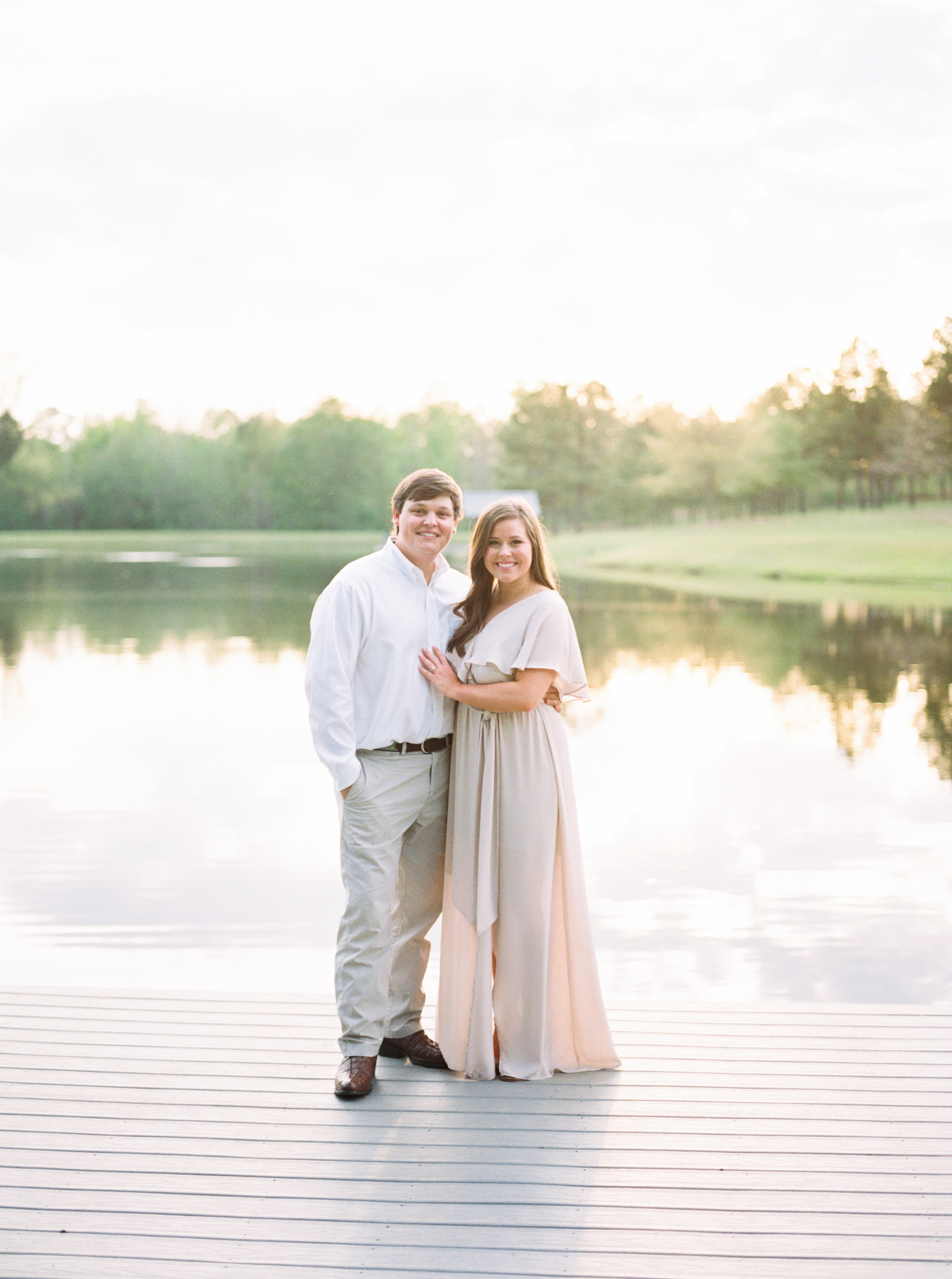 Landon_Grant_Carter_Film_Engagement_Session_Lake_Fallen_Photography_Columbus_Georgia-62.JPG