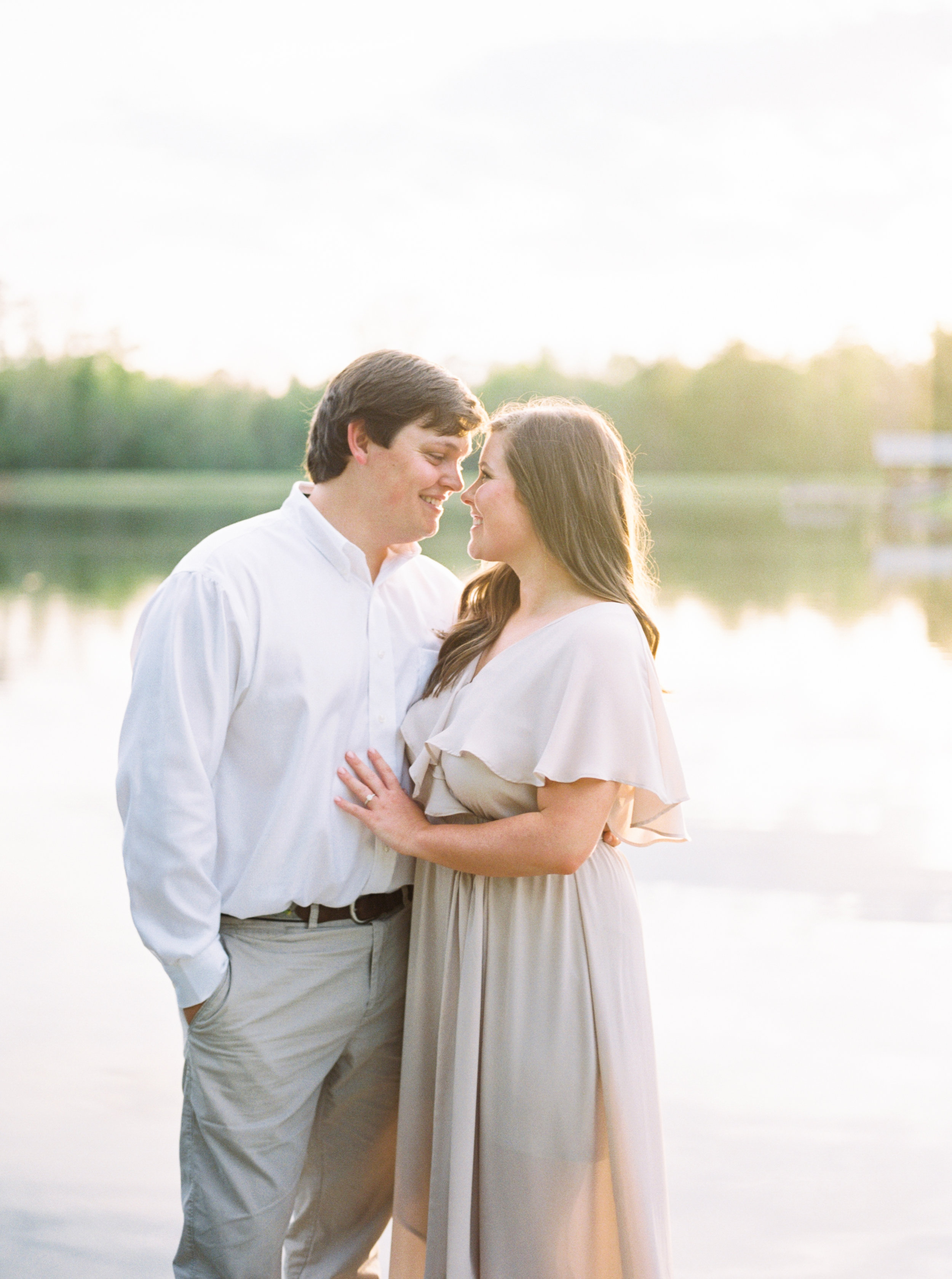 Landon_Grant_Carter_Film_Engagement_Session_Lake_Fallen_Photography_Columbus_Georgia-63.JPG