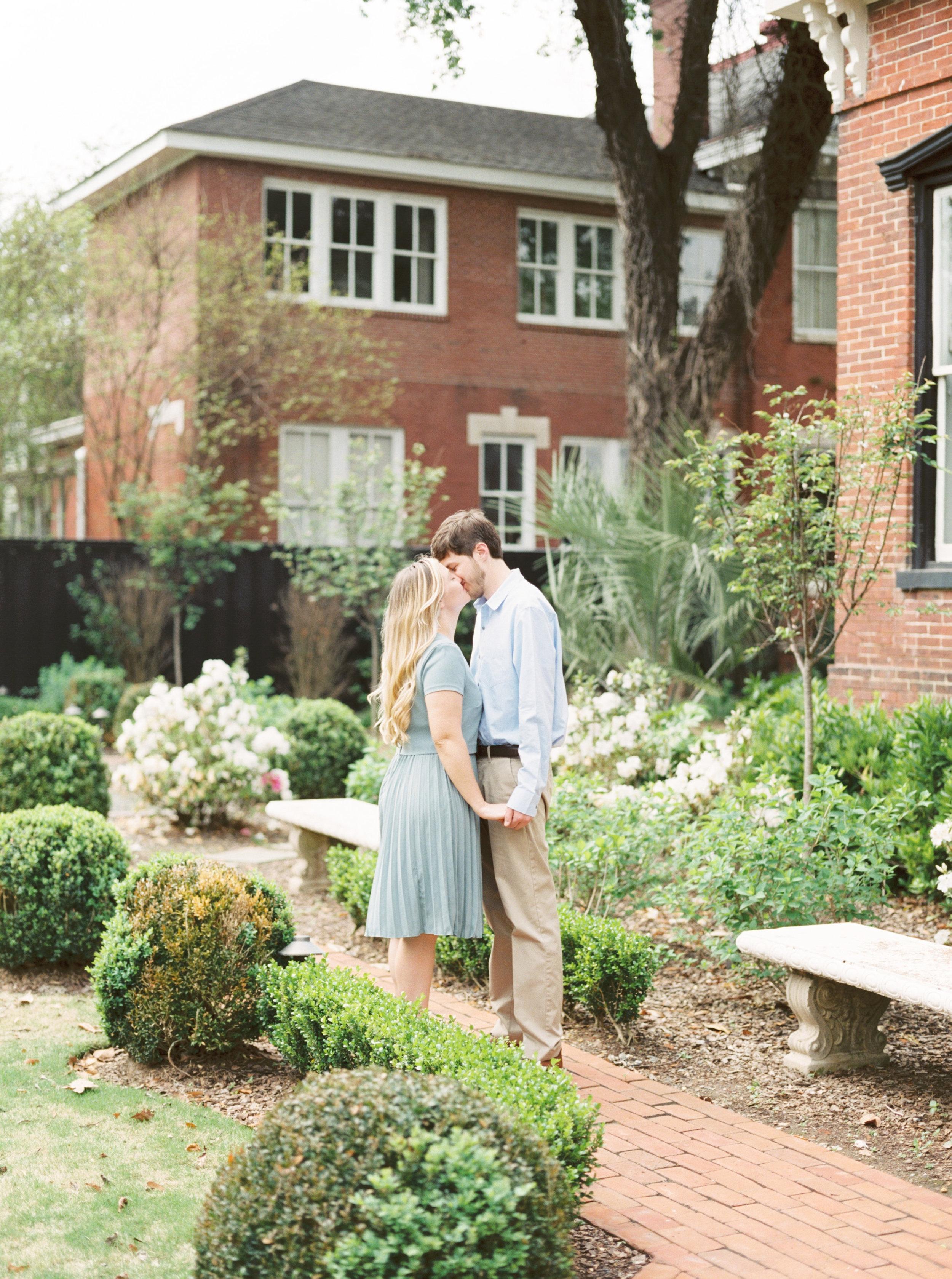 Kaila_Wesley_Illges_House_Engagement_Columbus_Georgia_Film_Fallen_Photography-116.JPG
