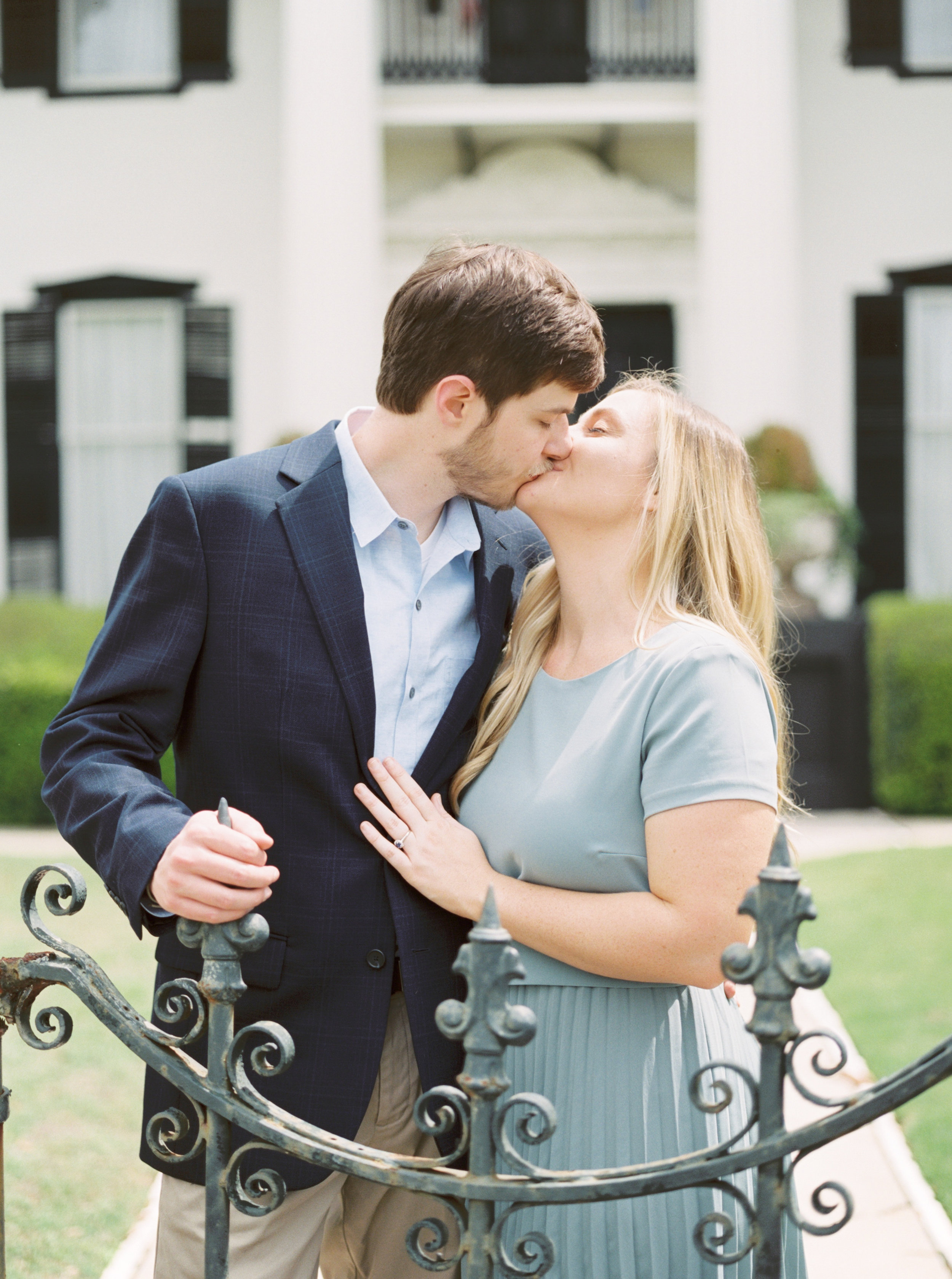 Kaila_Wesley_Illges_House_Engagement_Columbus_Georgia_Film_Fallen_Photography-121.JPG