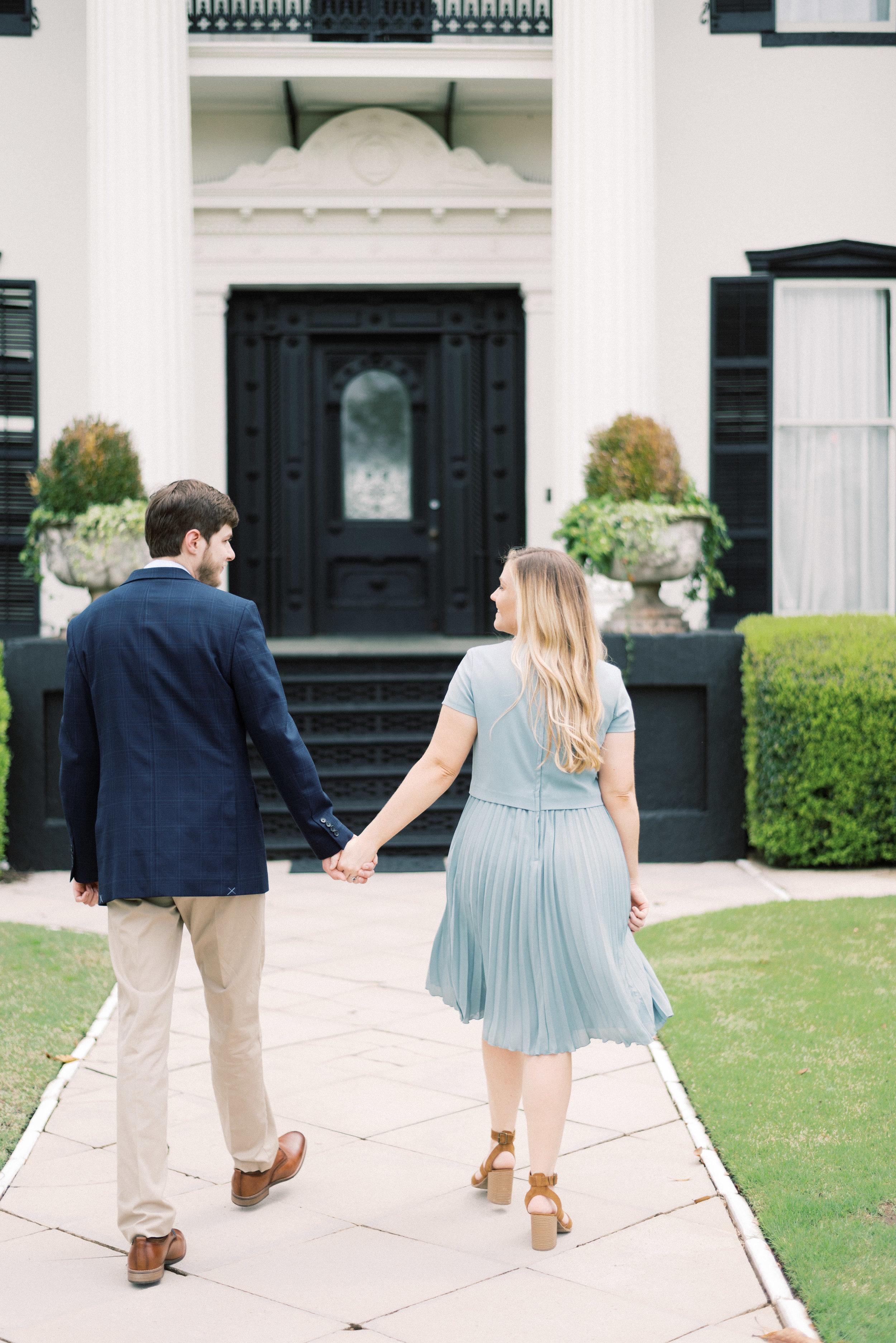Kaila_Wesley_Illges_House_Engagement_Columbus_Georgia_Film_Fallen_Photography-123.JPG